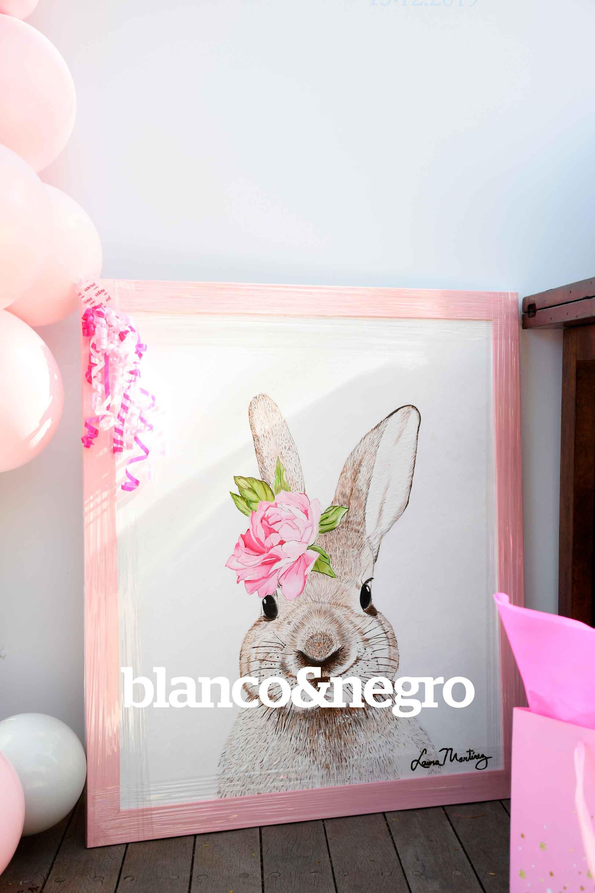 Baby-Andrea-Arellano--052
