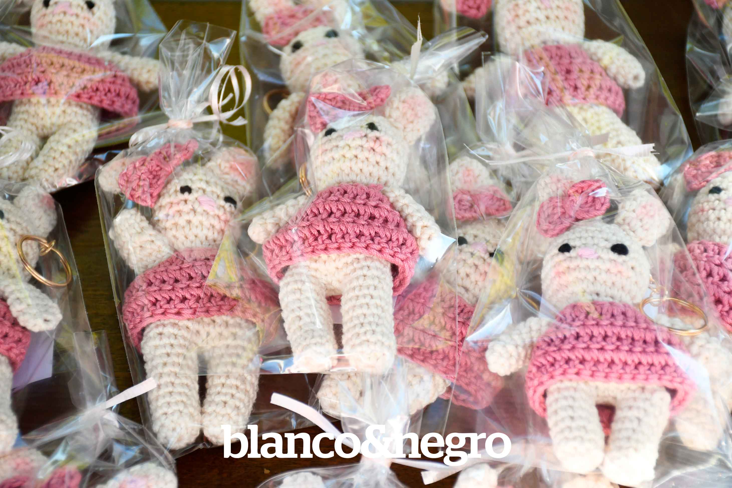 Baby-Andrea-Arellano--065