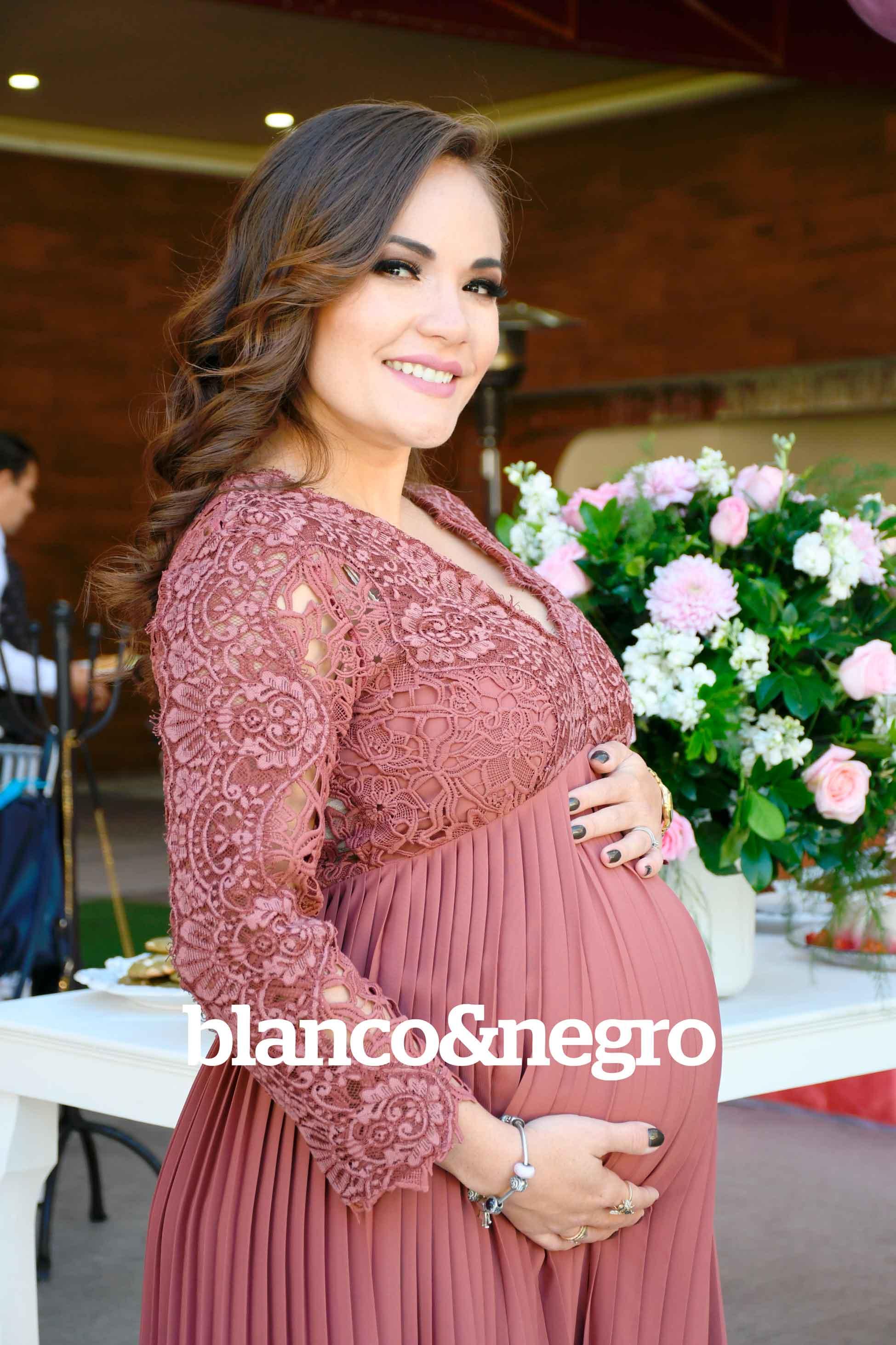 Baby-Miriam-Martinez-012