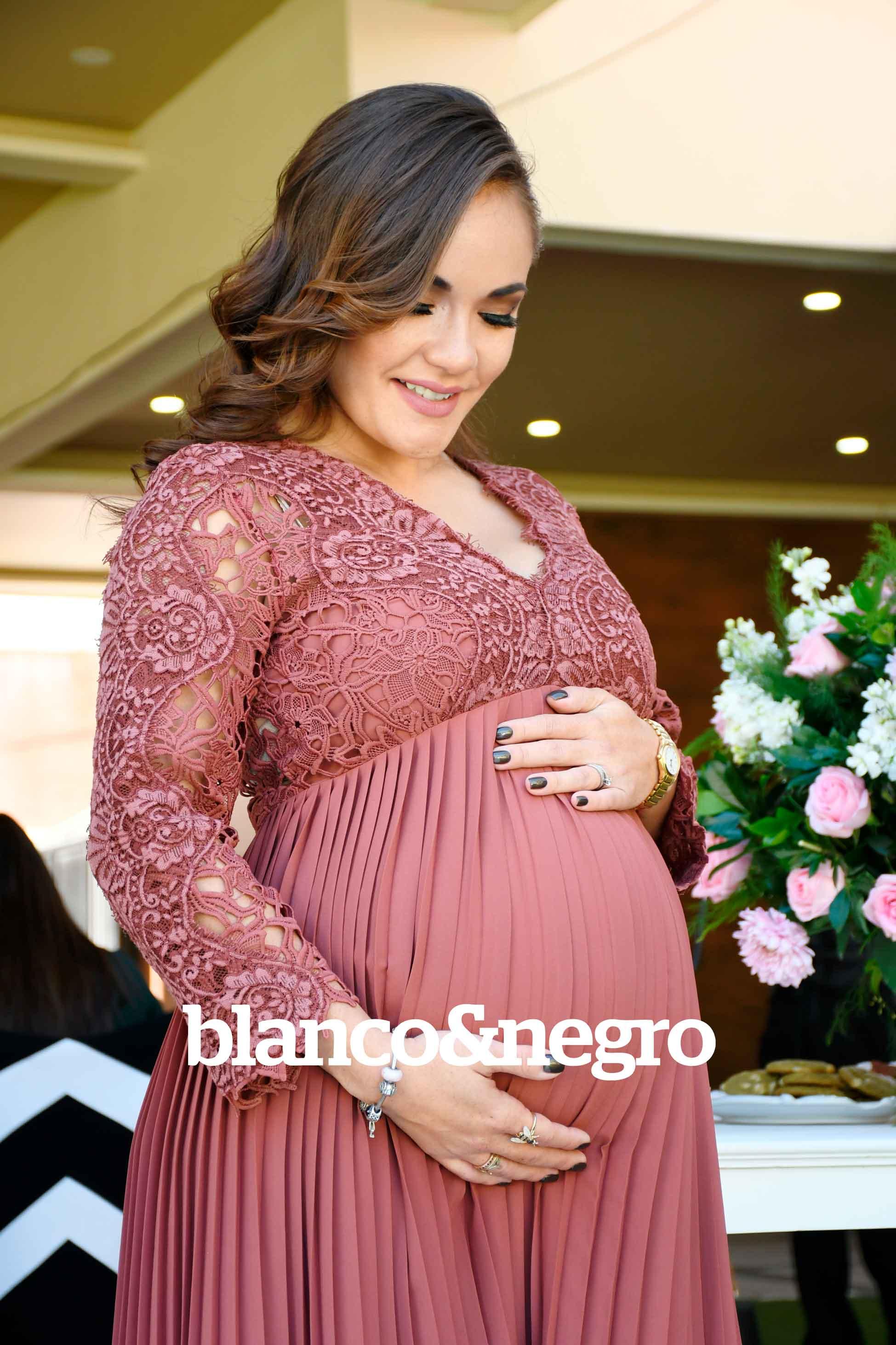 Baby-Miriam-Martinez-013
