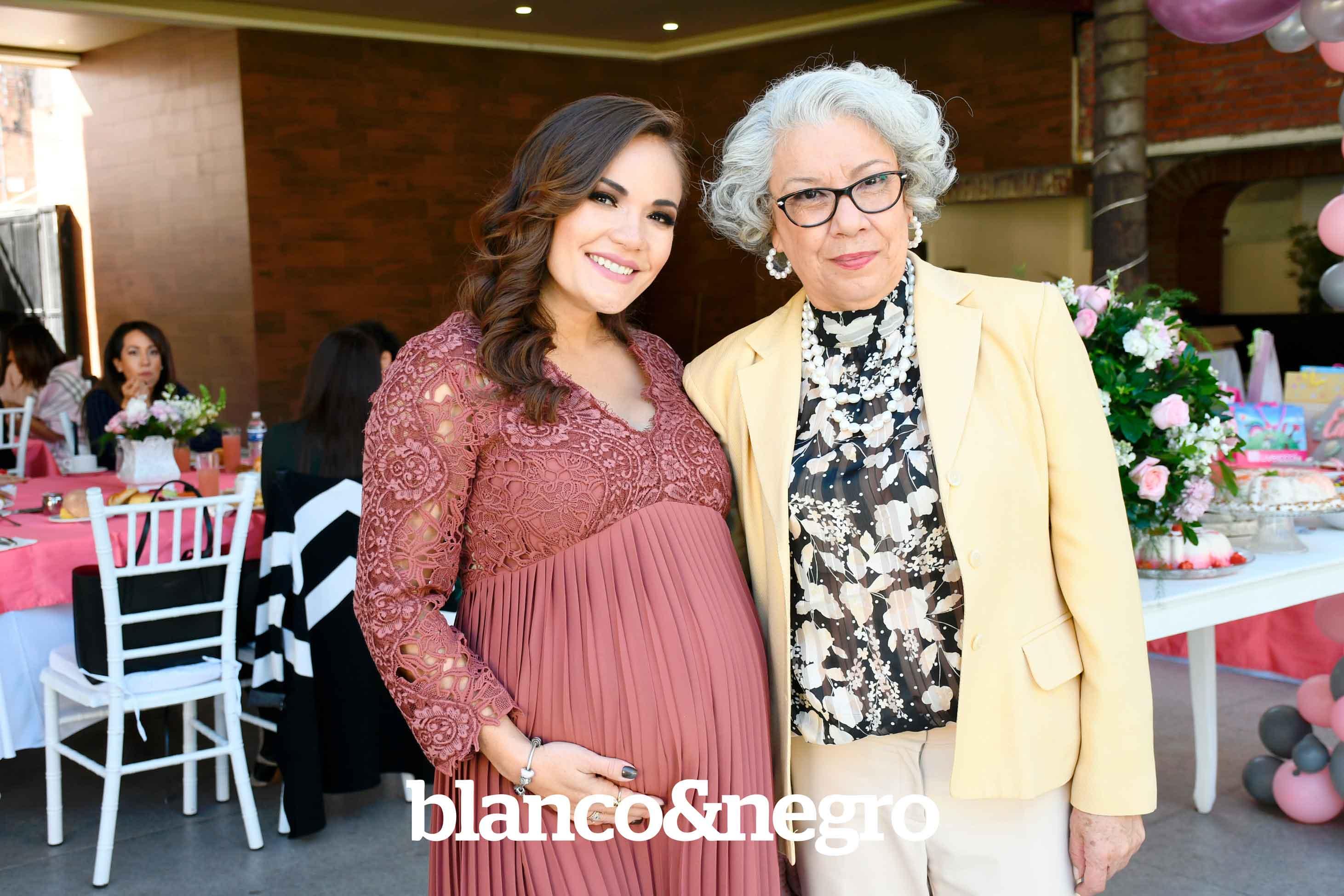 Baby-Miriam-Martinez-019