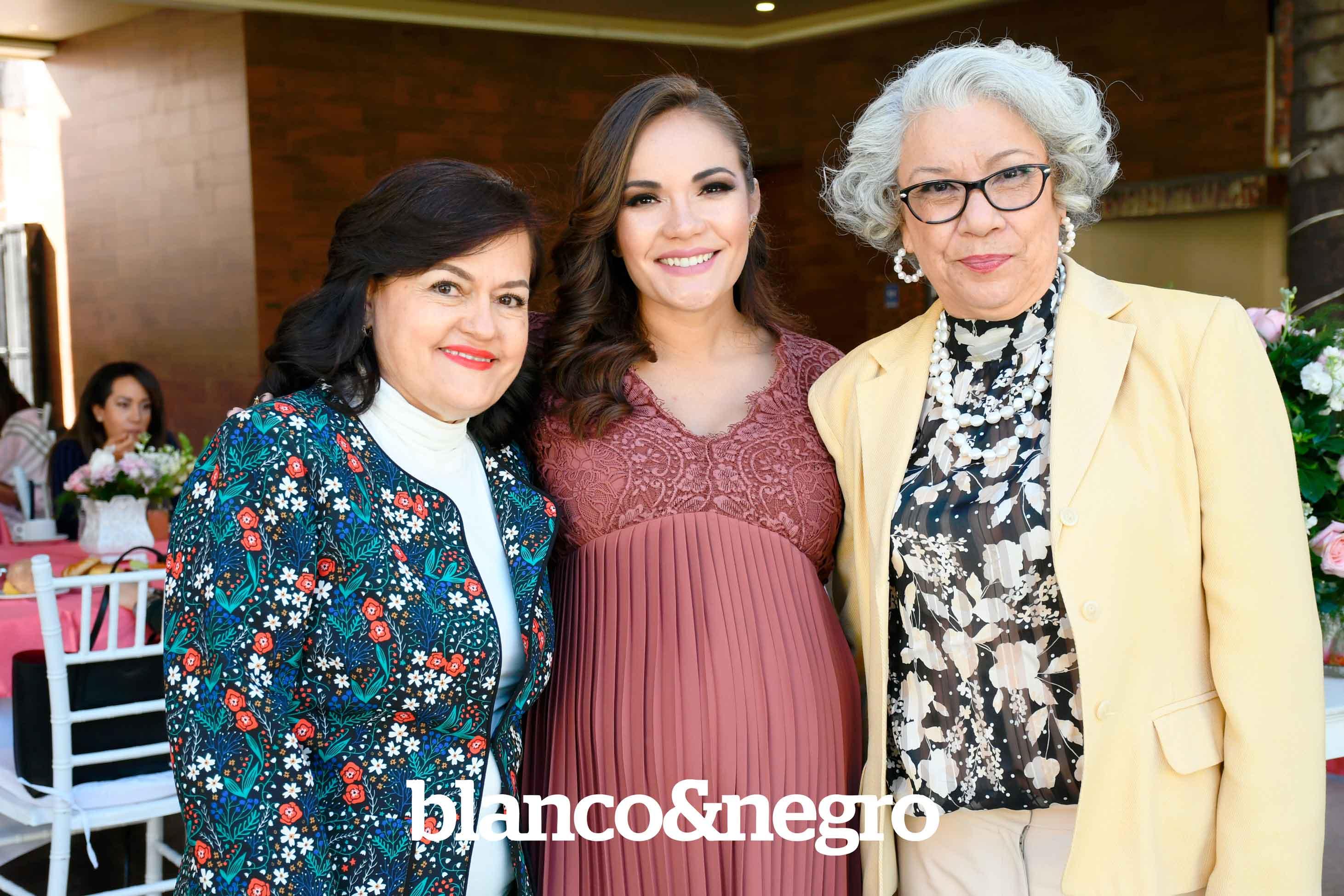 Baby-Miriam-Martinez-025