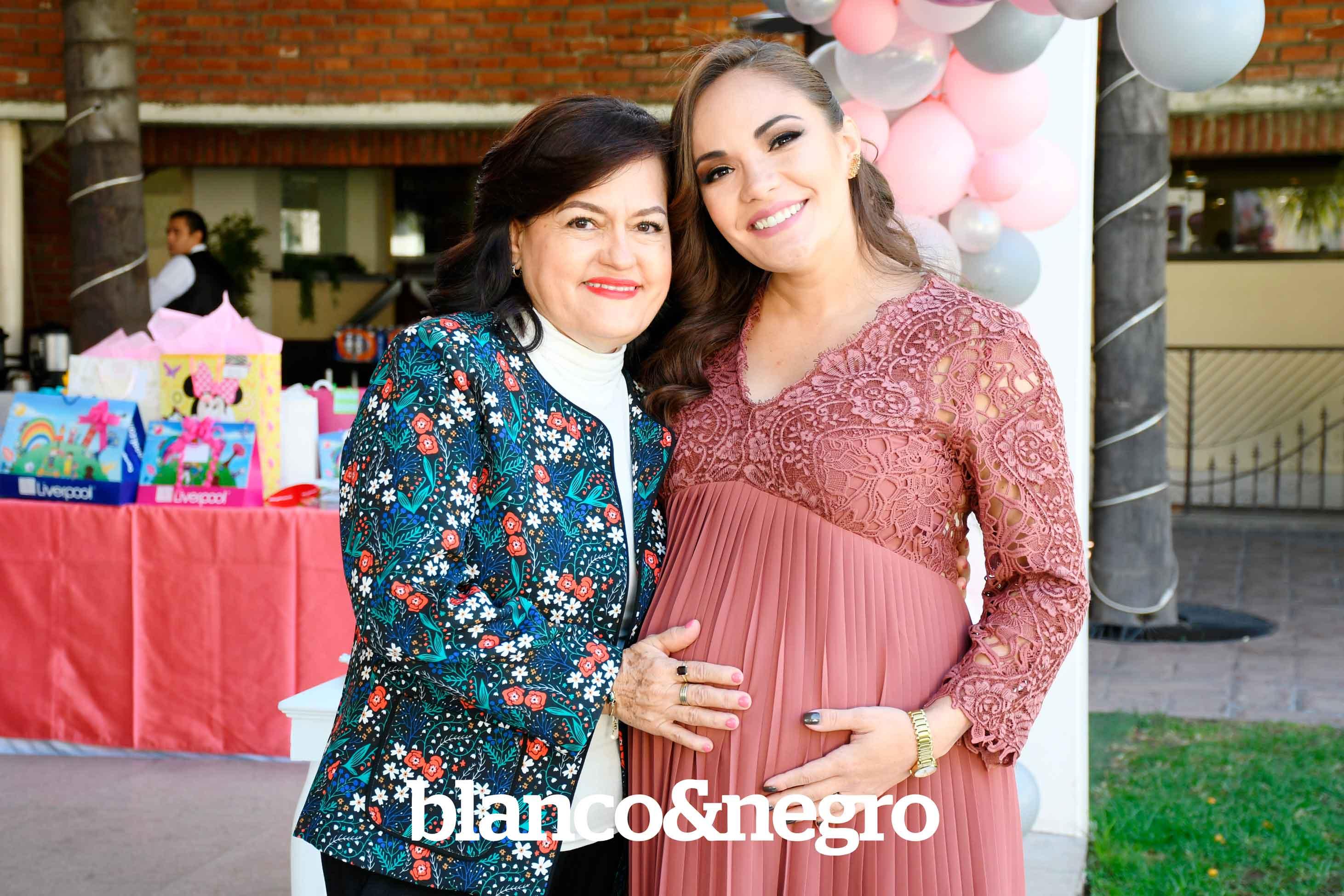 Baby-Miriam-Martinez-033