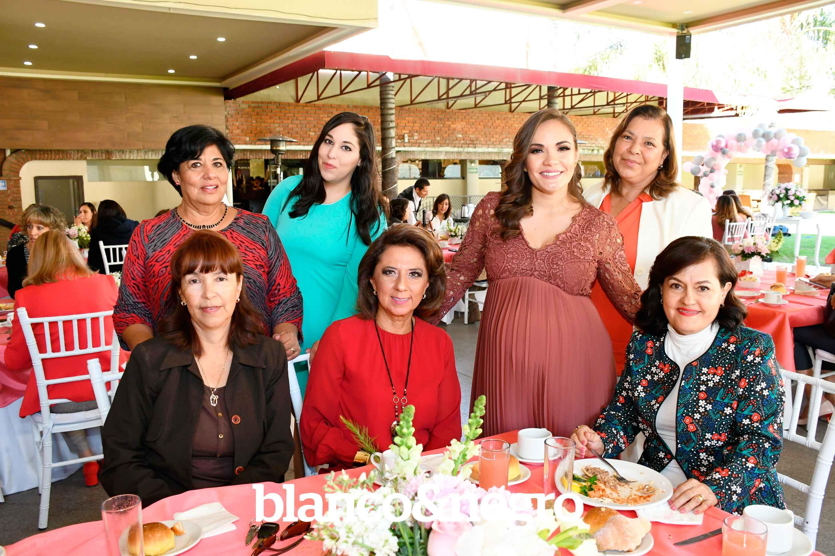 Baby-Miriam-Martinez-055