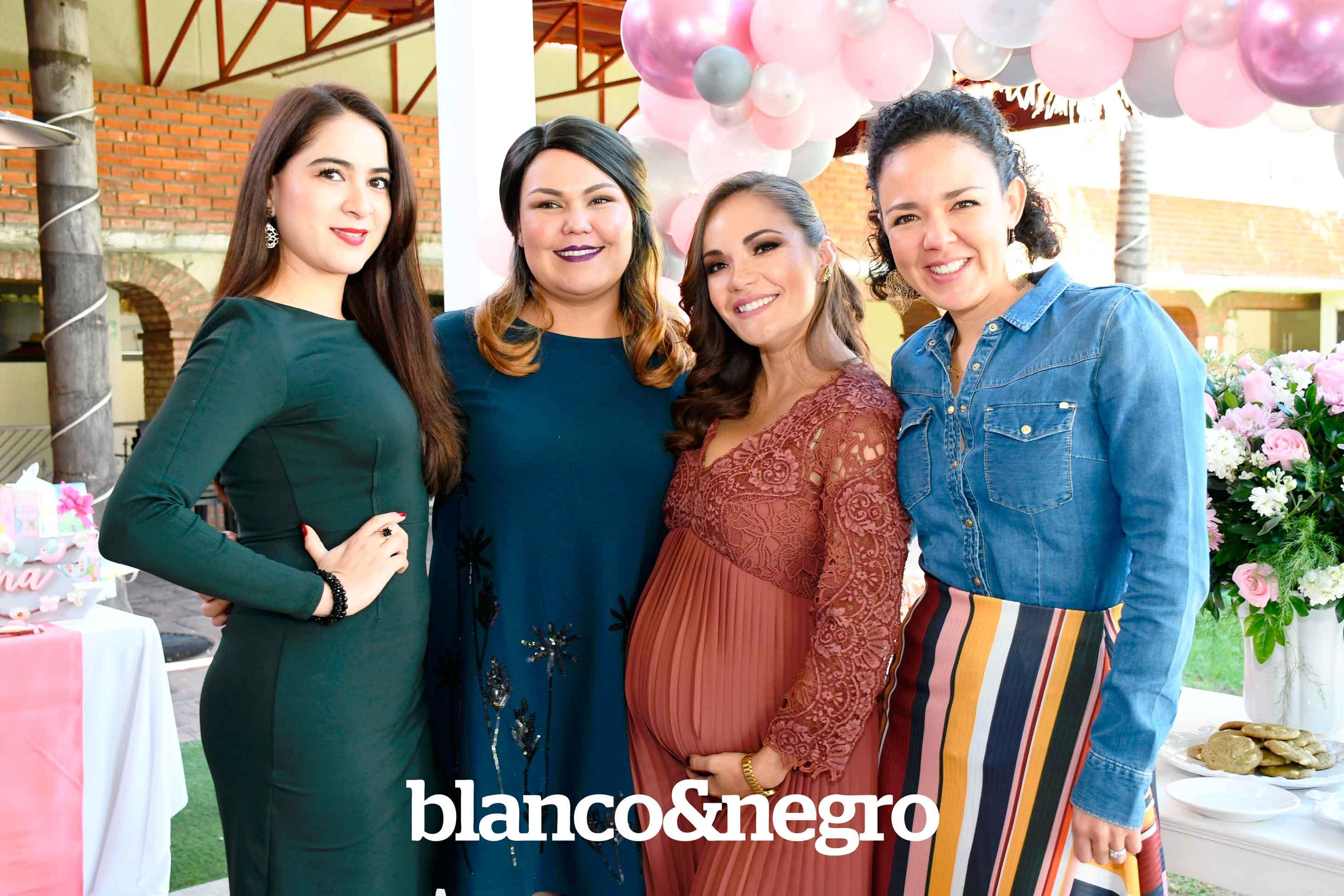 Baby-Miriam-Martinez-090
