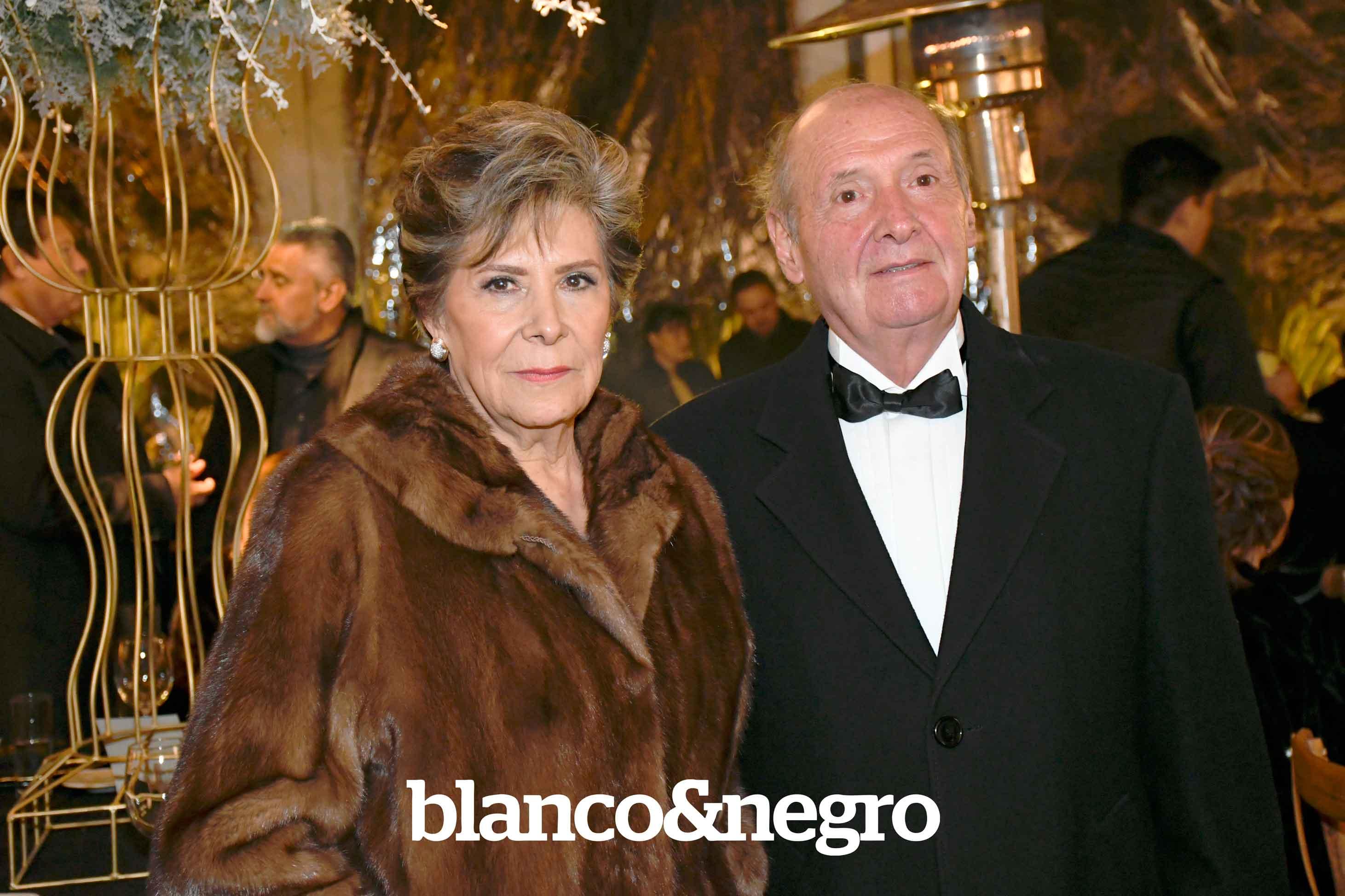 Boda-Astrid-&-Juan-178