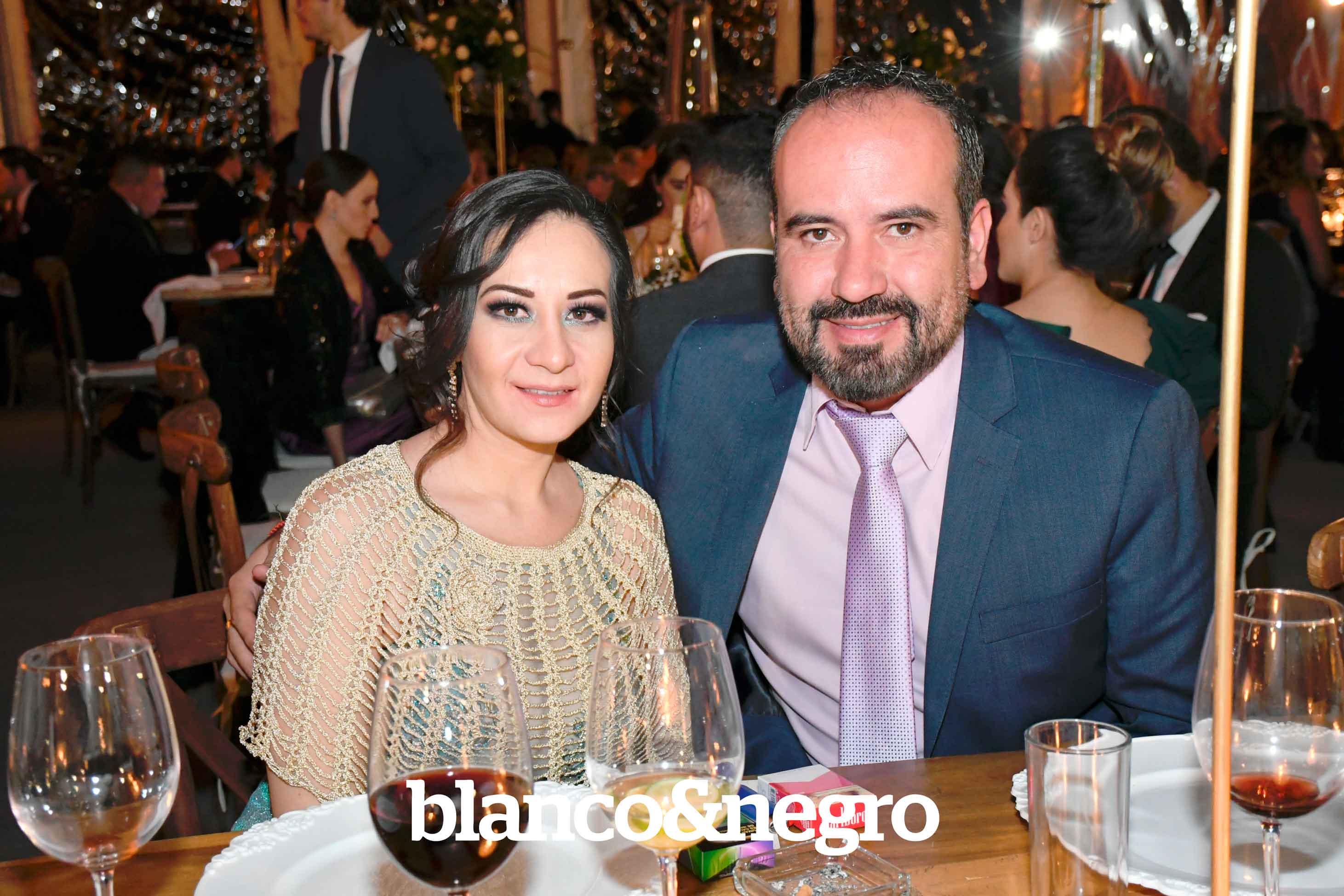 Boda-Laura-&-Ricardo-020