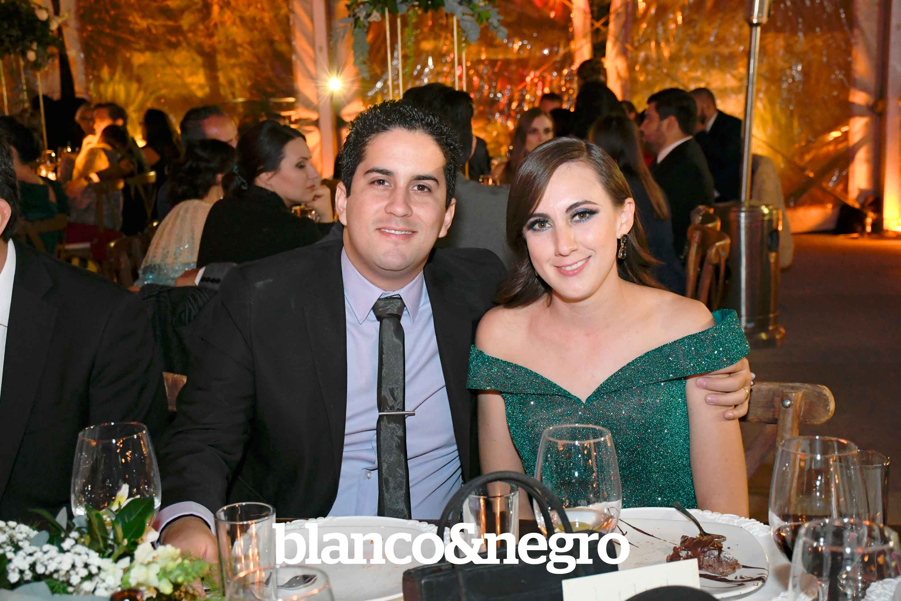 Boda-Laura-&-Ricardo-027