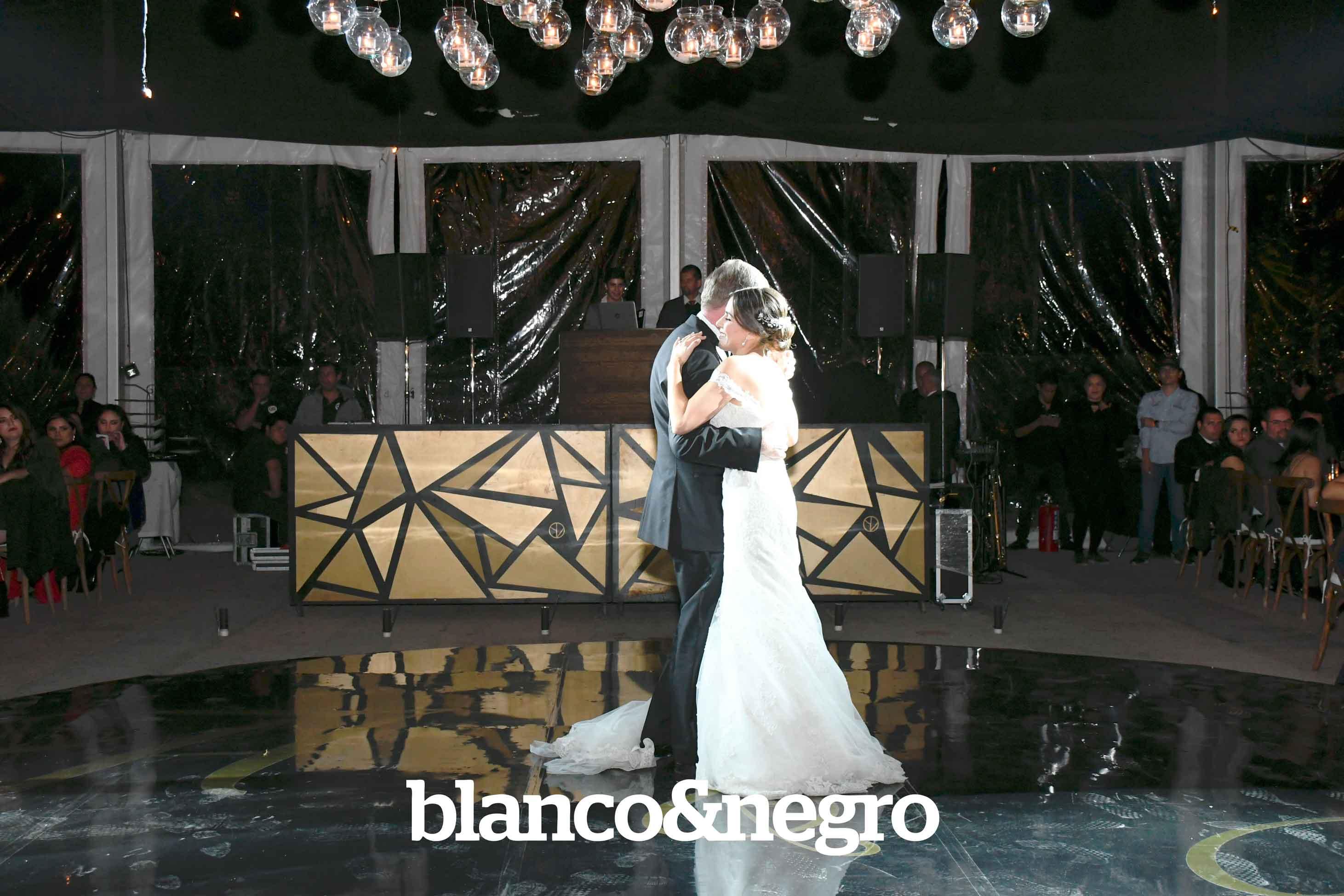 Boda-Laura-&-Ricardo-057