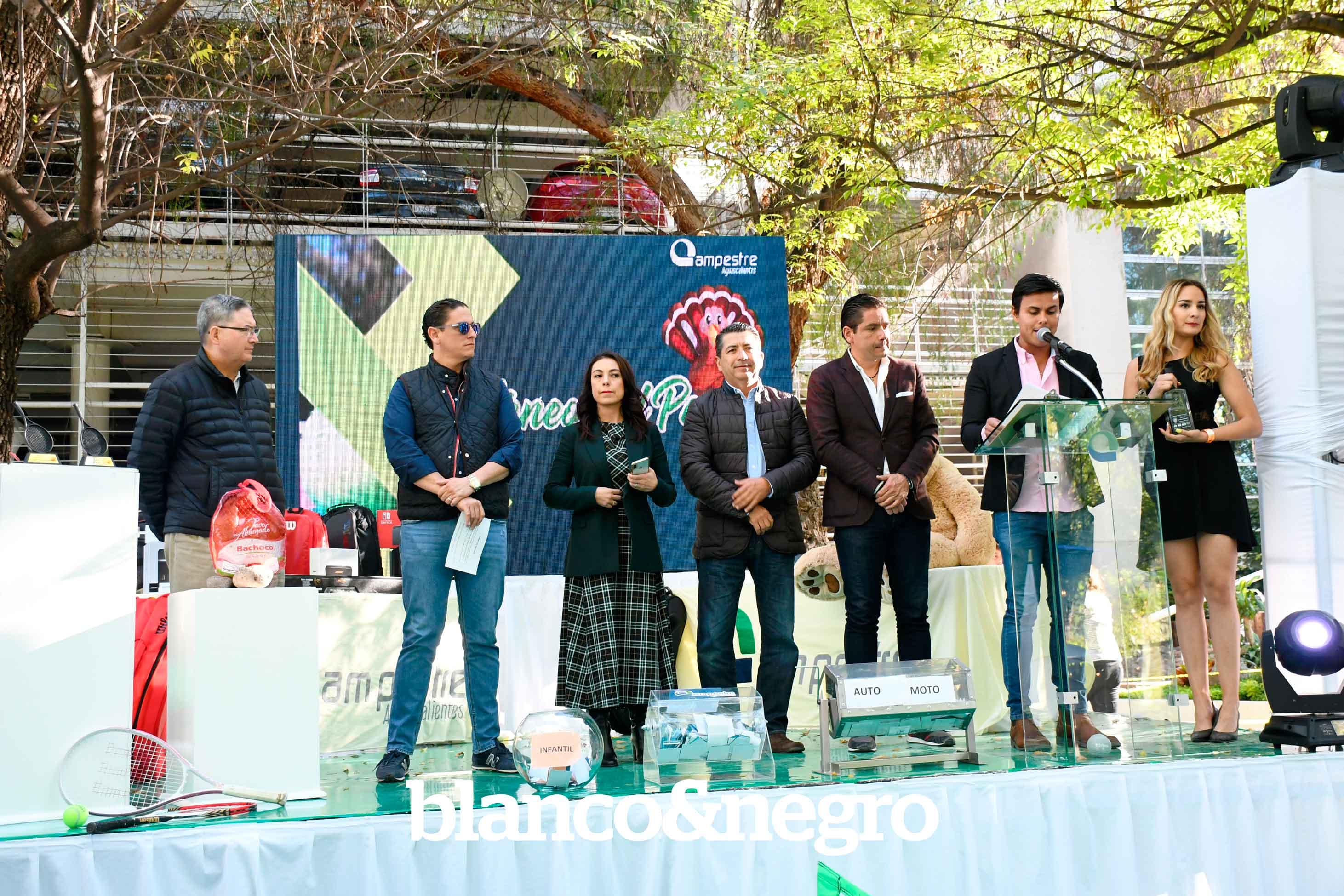 Torneo-del-Pavo-192