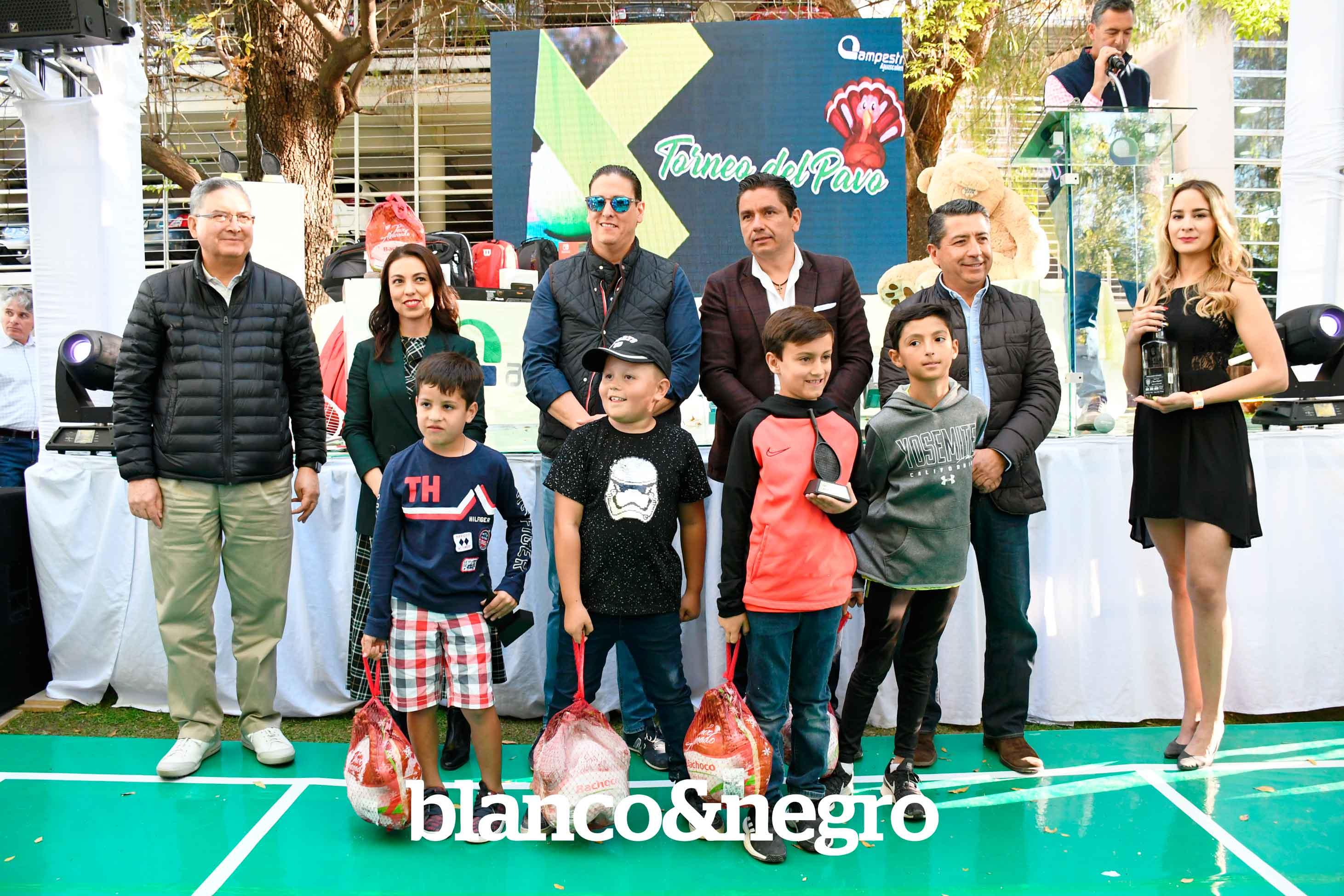 Torneo-del-Pavo-233