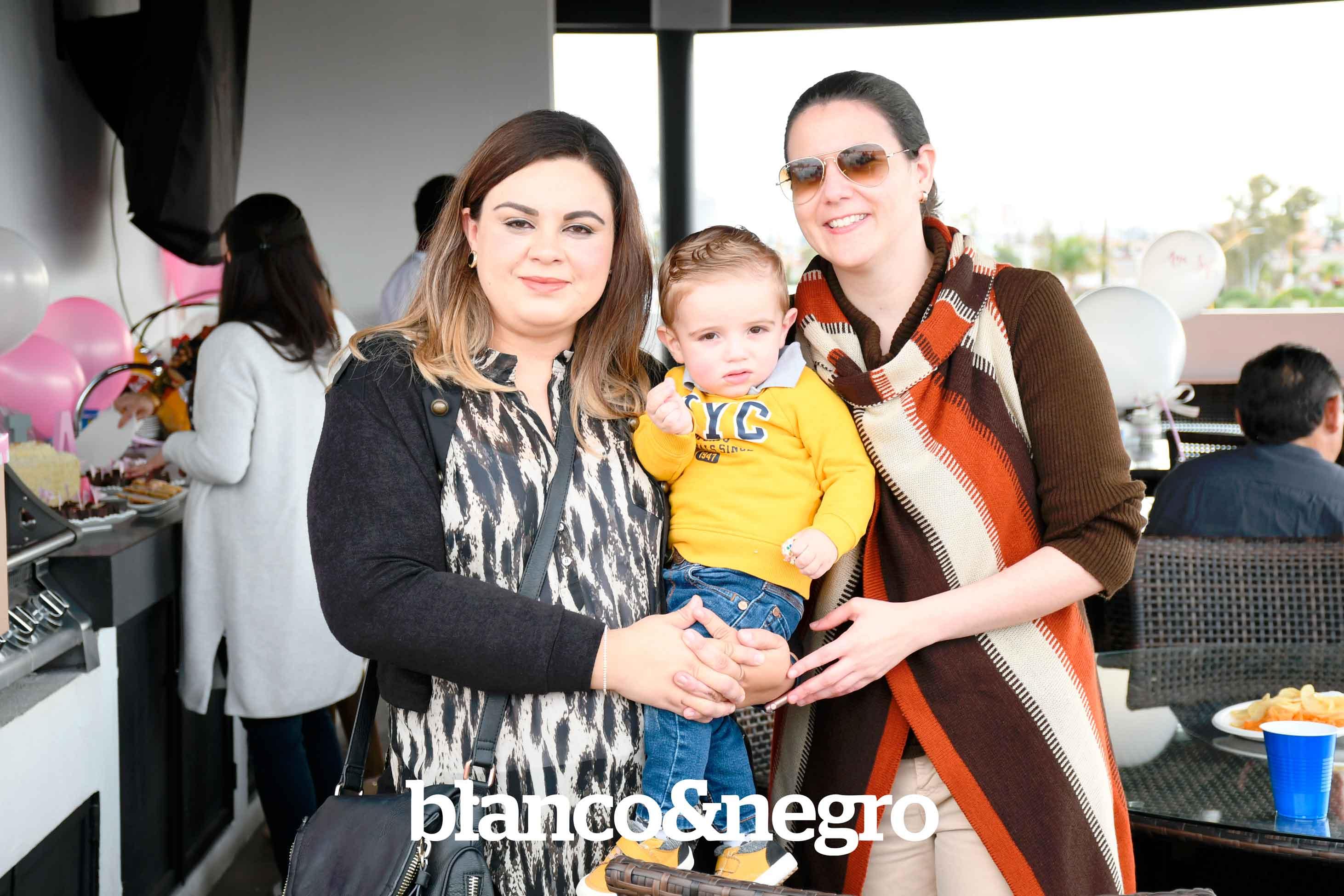 Baby-Marcela-Sebastian-001