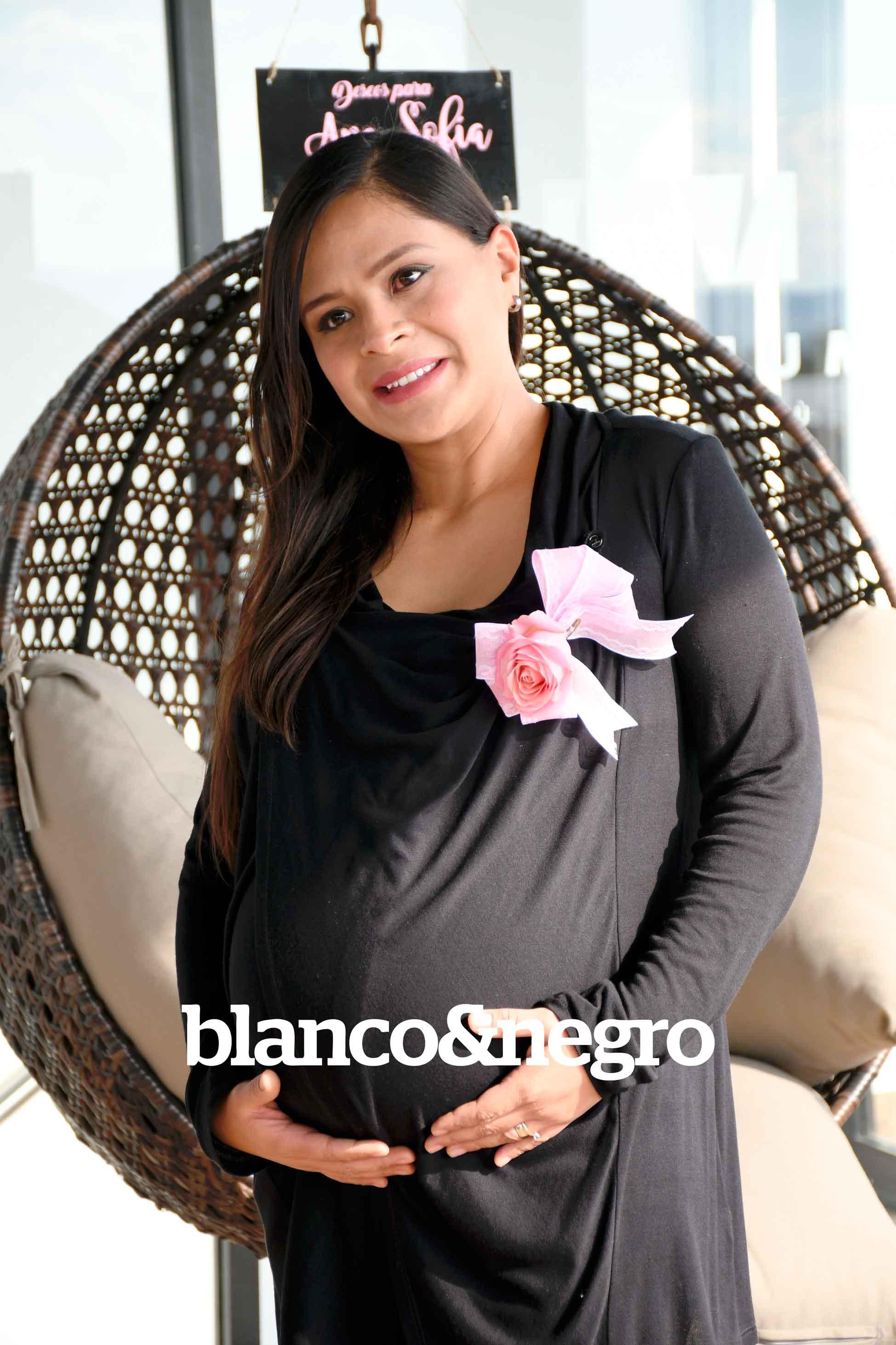 Baby-Marcela-Sebastian-024