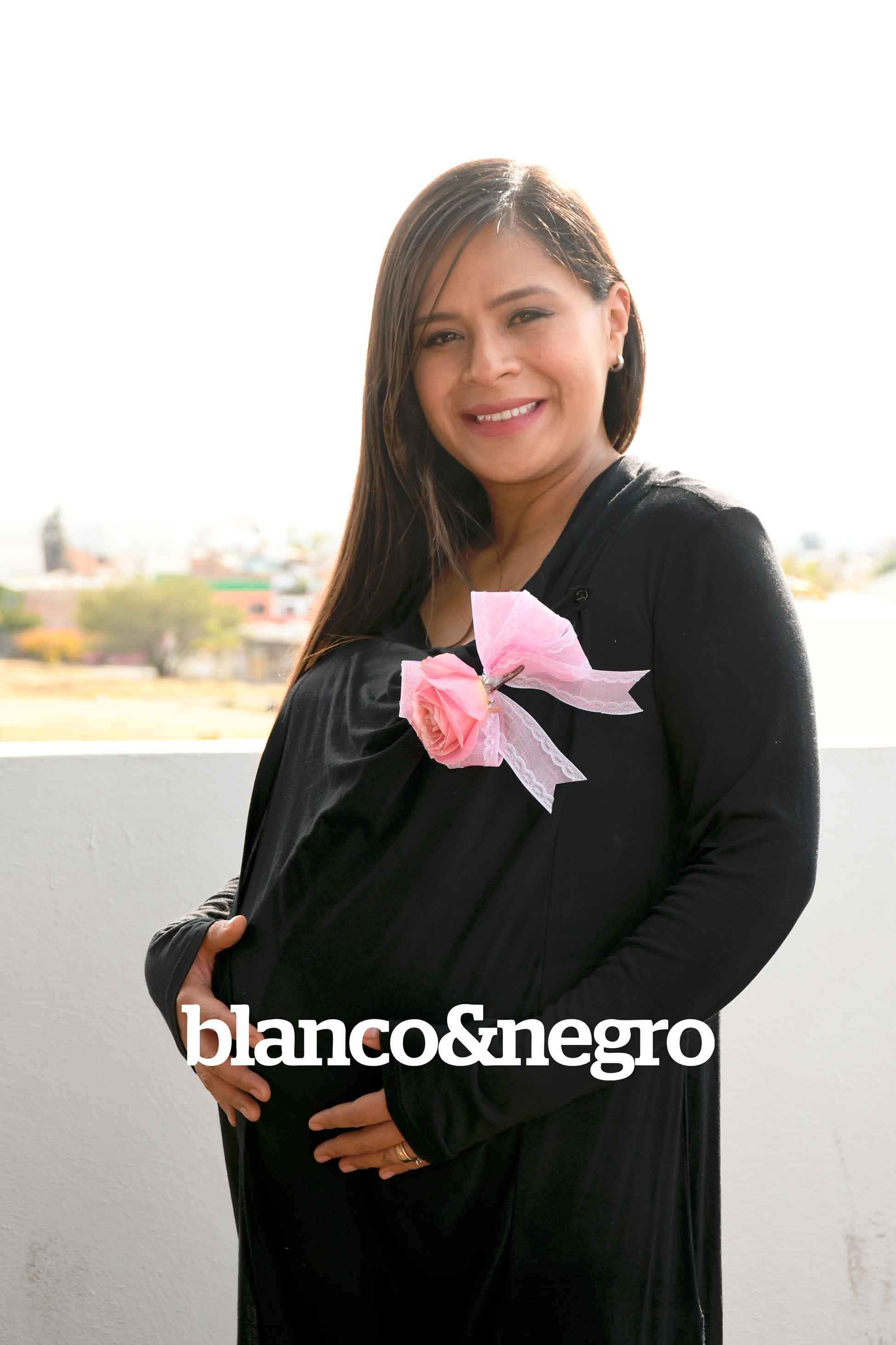 Baby-Marcela-Sebastian-054