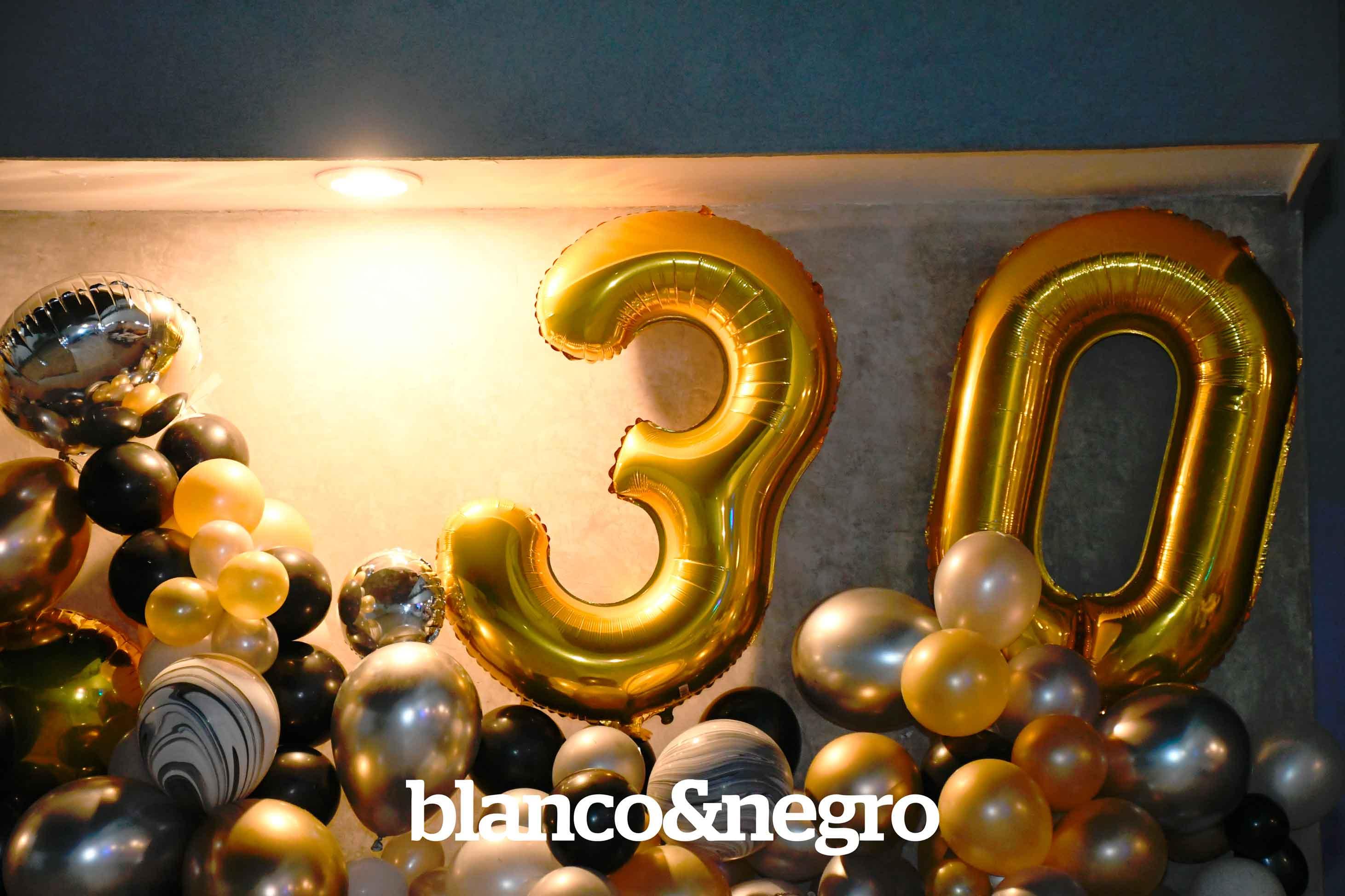 Cumpleaños-Miguel-Aguilar-072