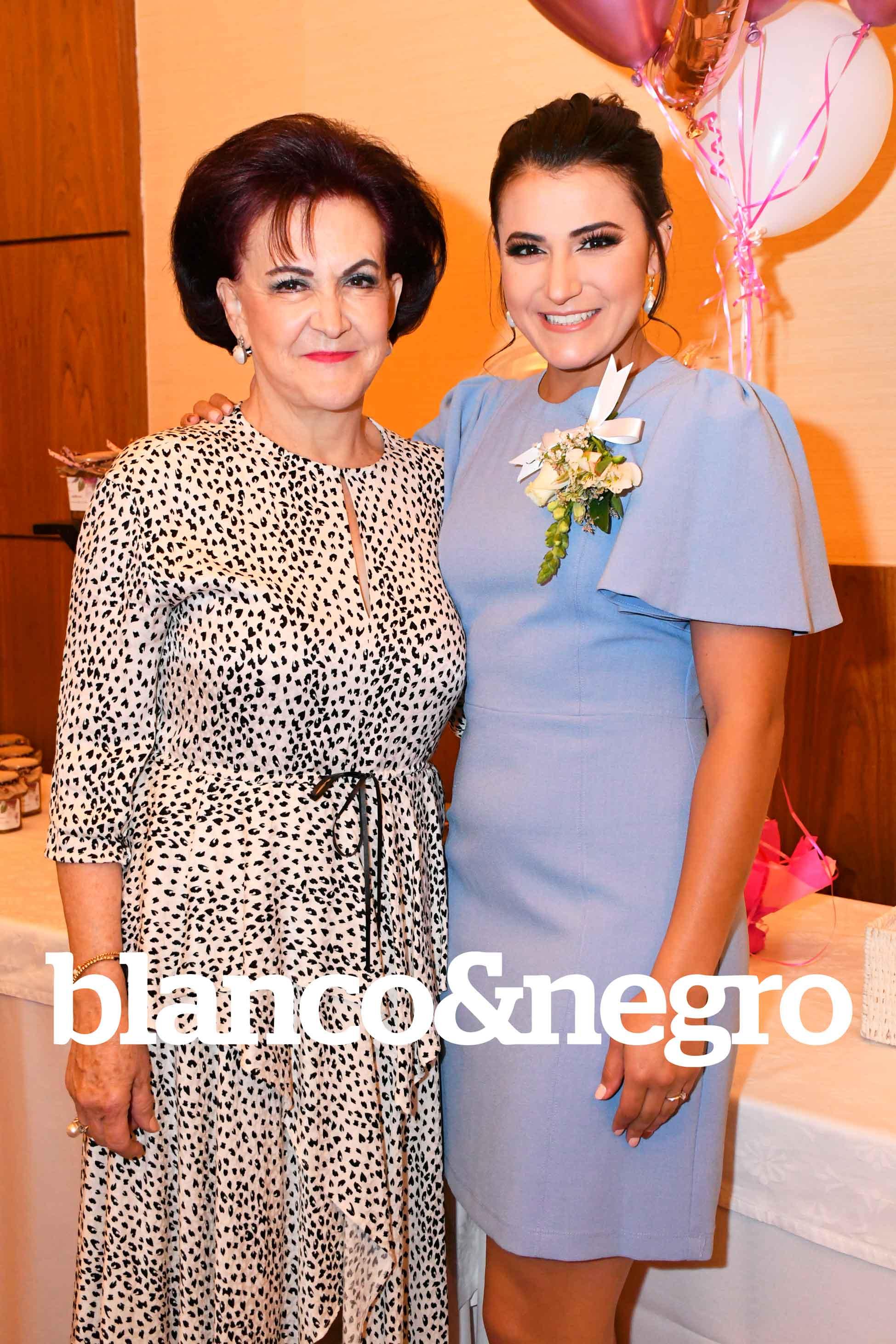 Despedida-Maria-del-Carmen-Gonzalez-023