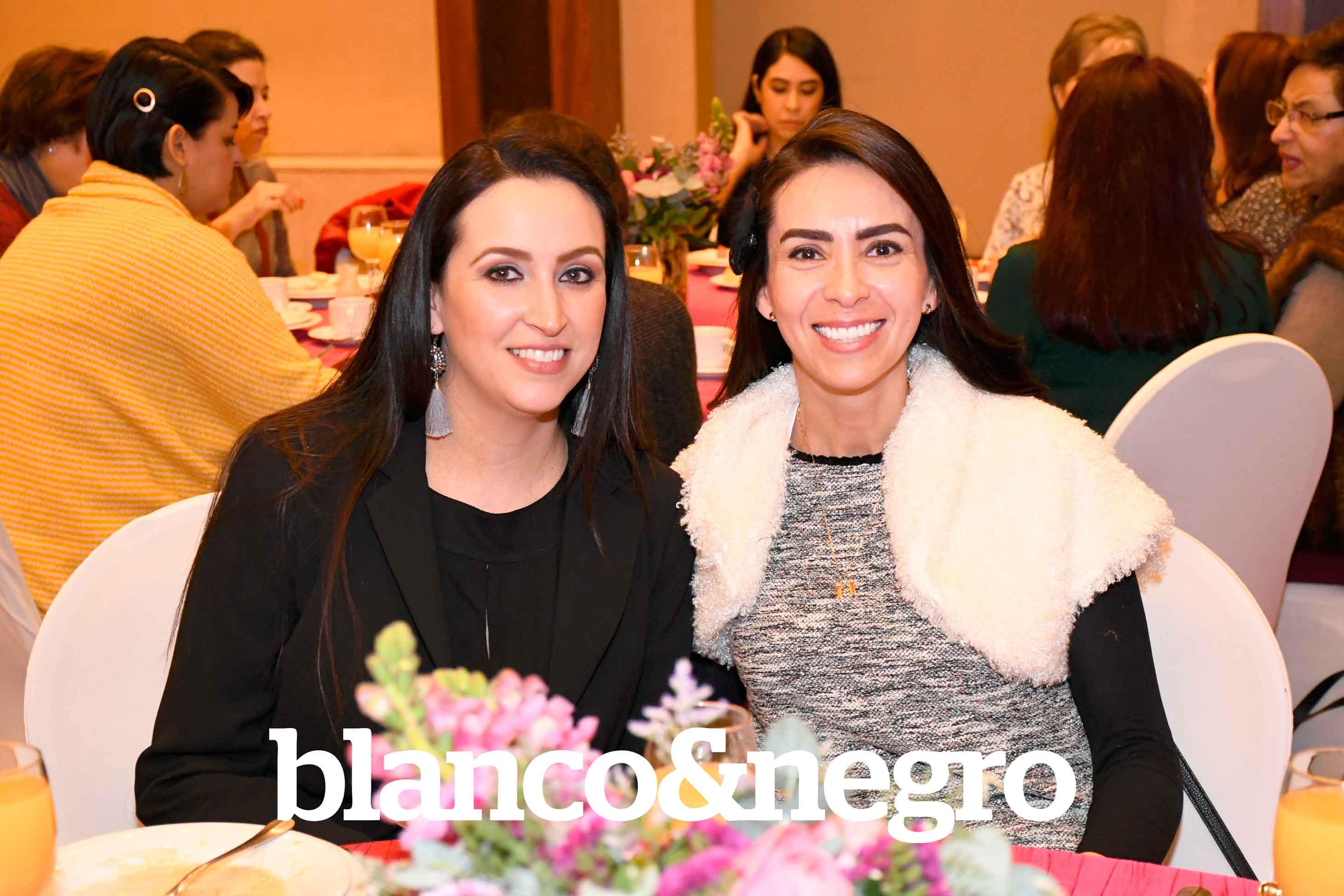Despedida-Maria-del-Carmen-Gonzalez-040