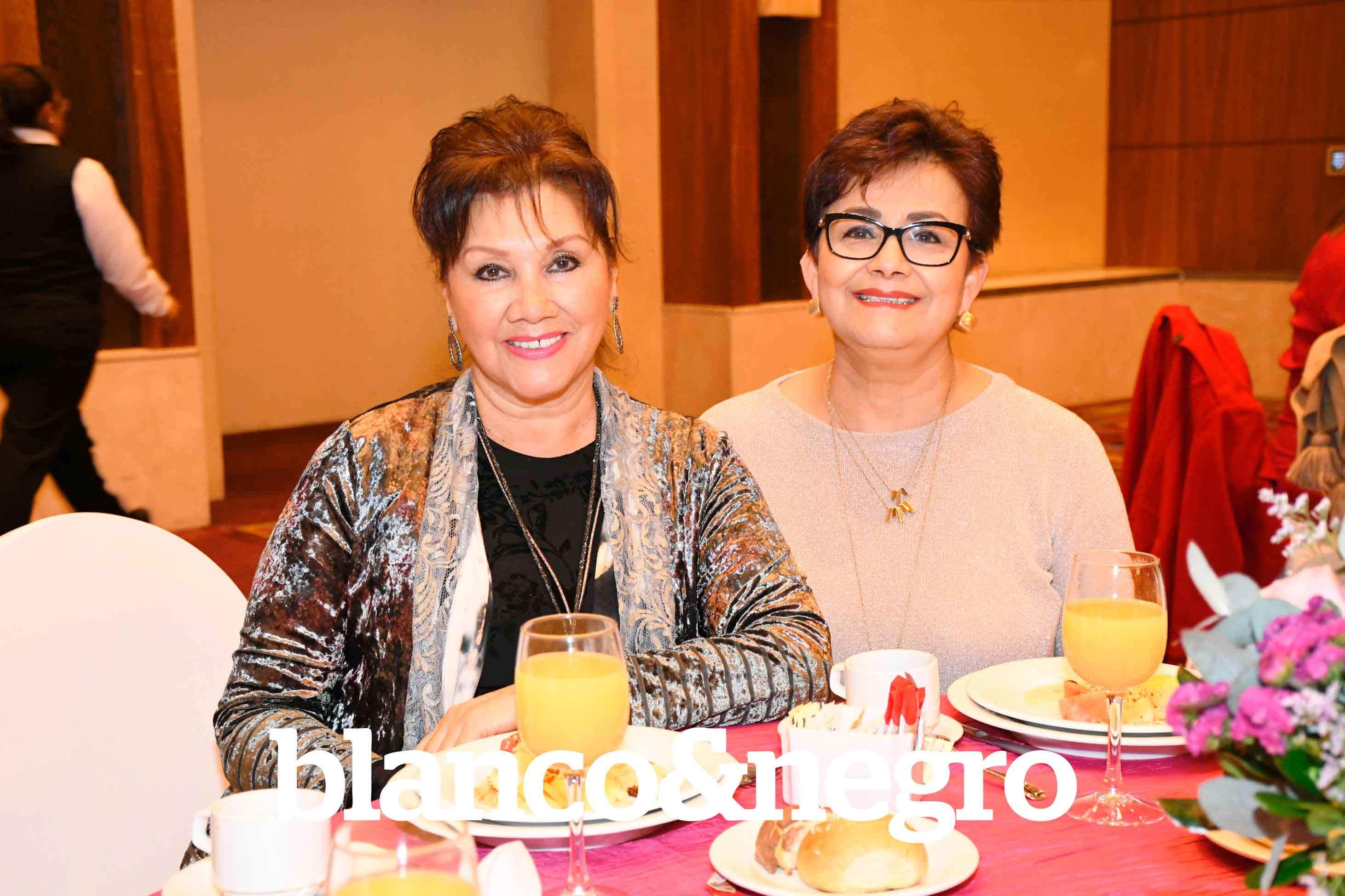 Despedida-Maria-del-Carmen-Gonzalez-046