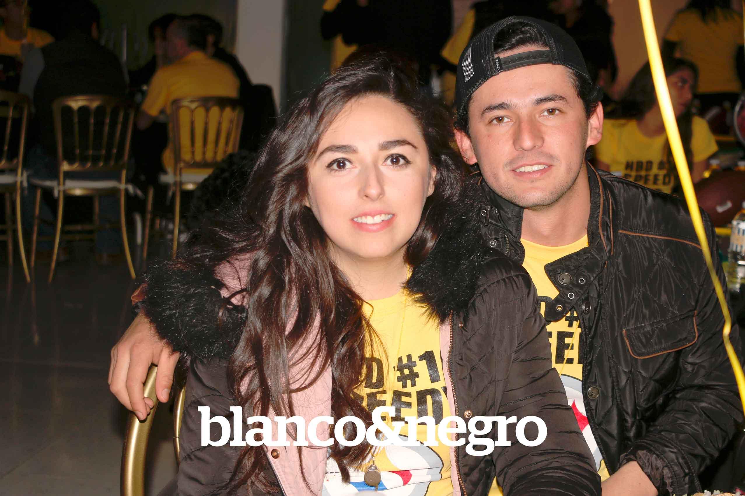Ivan-Hernandez-043