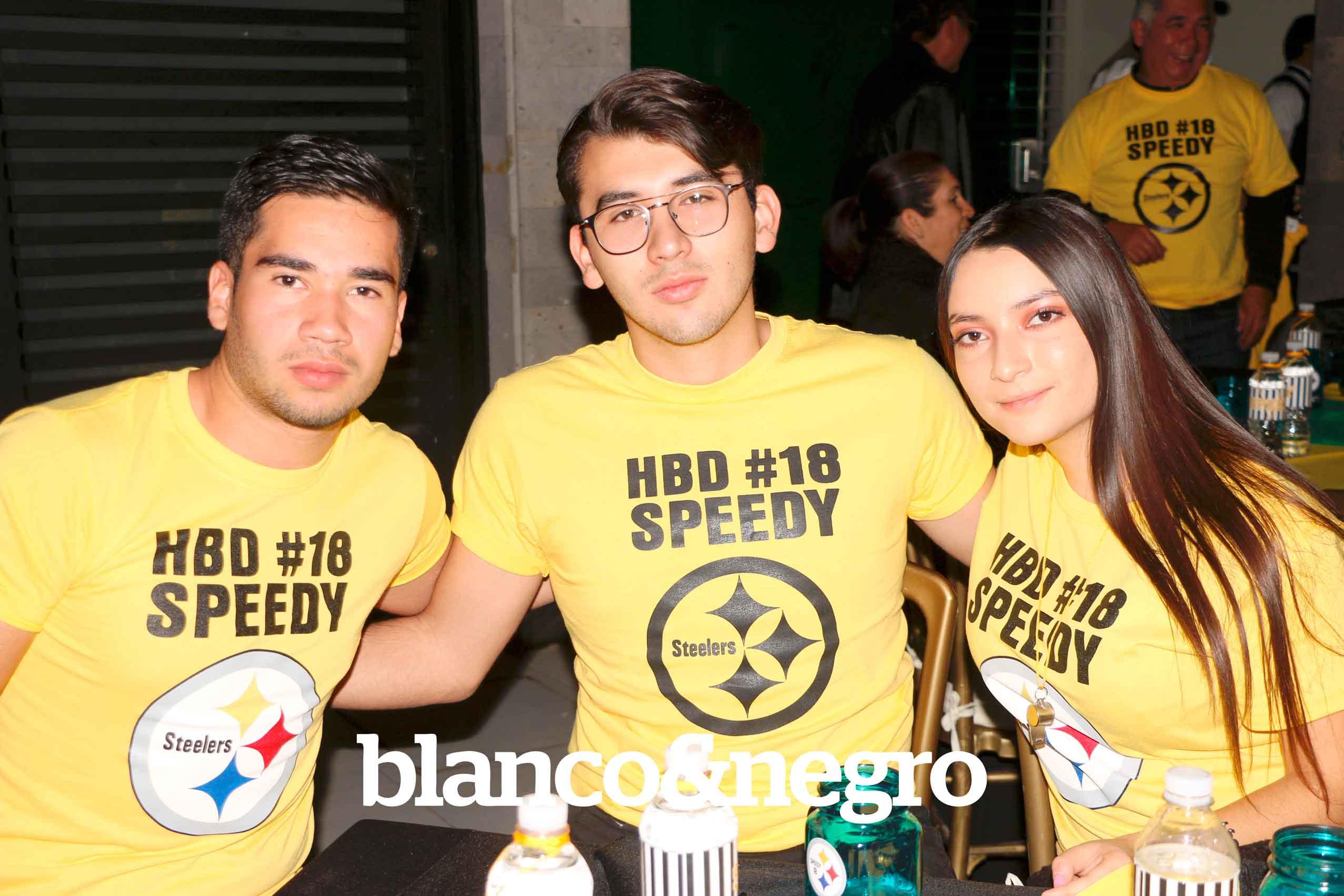 Ivan-Hernandez-044