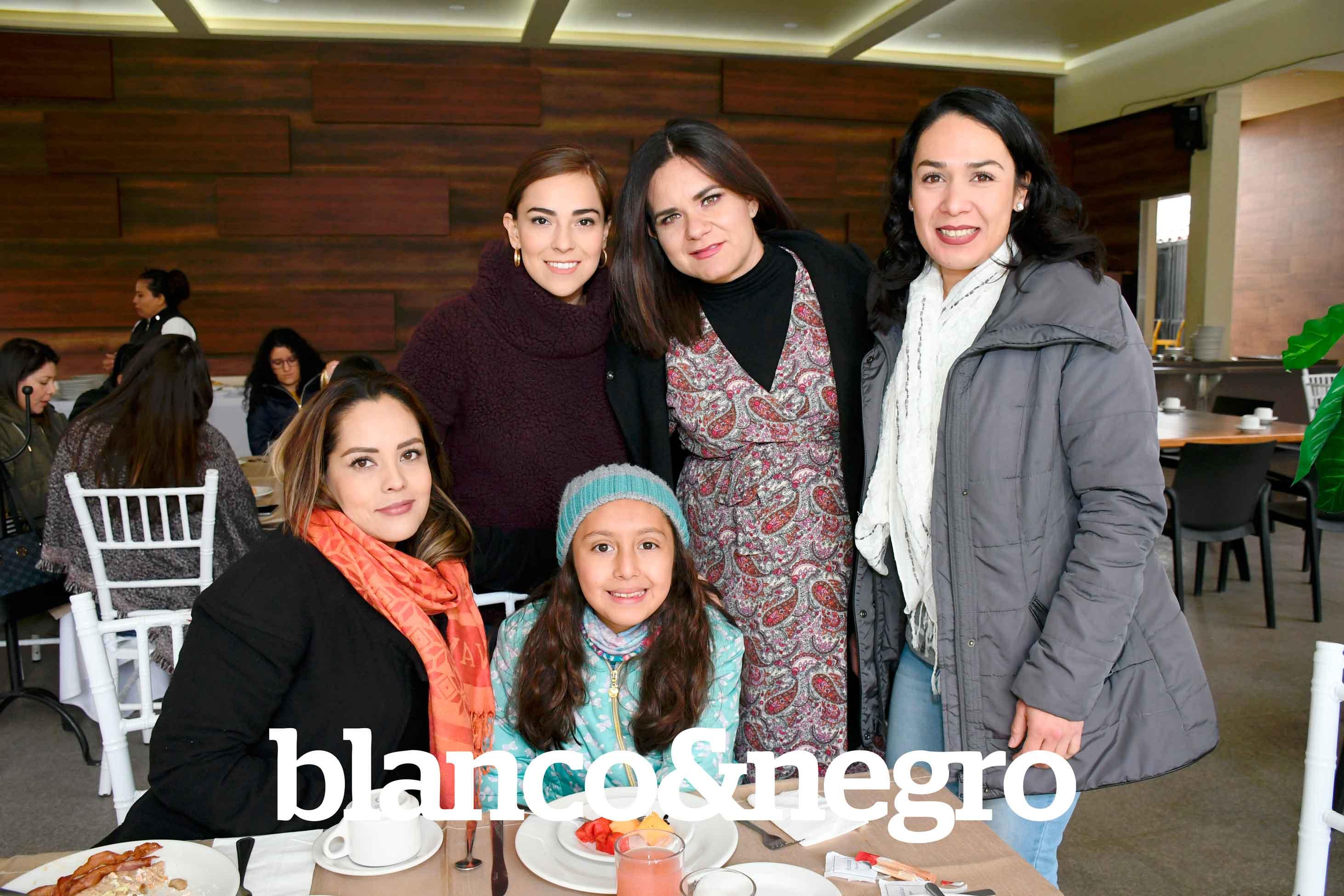 Baby-Andrea-Esparza-035