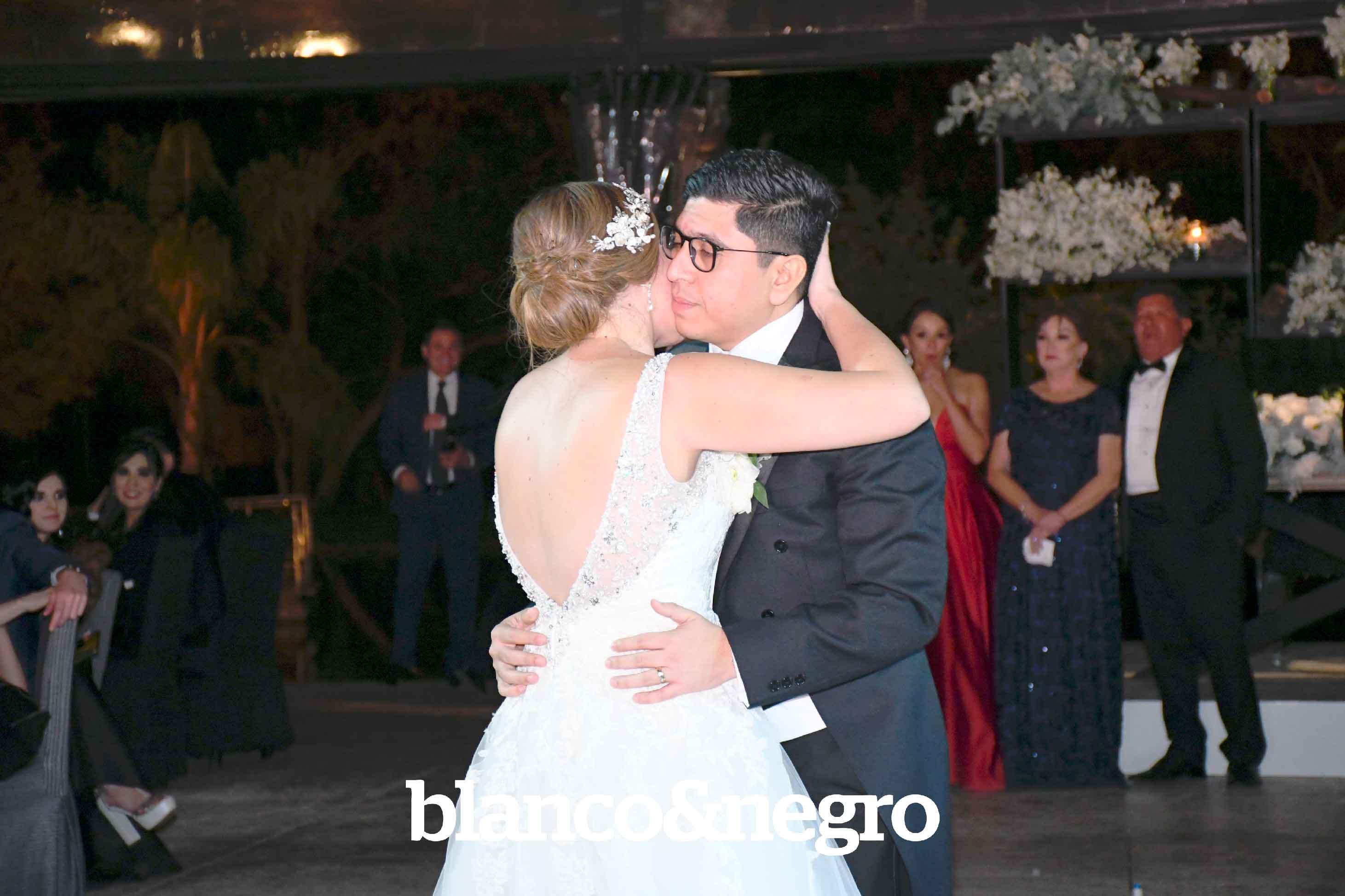 Boda-Eve-&-Felipe-344