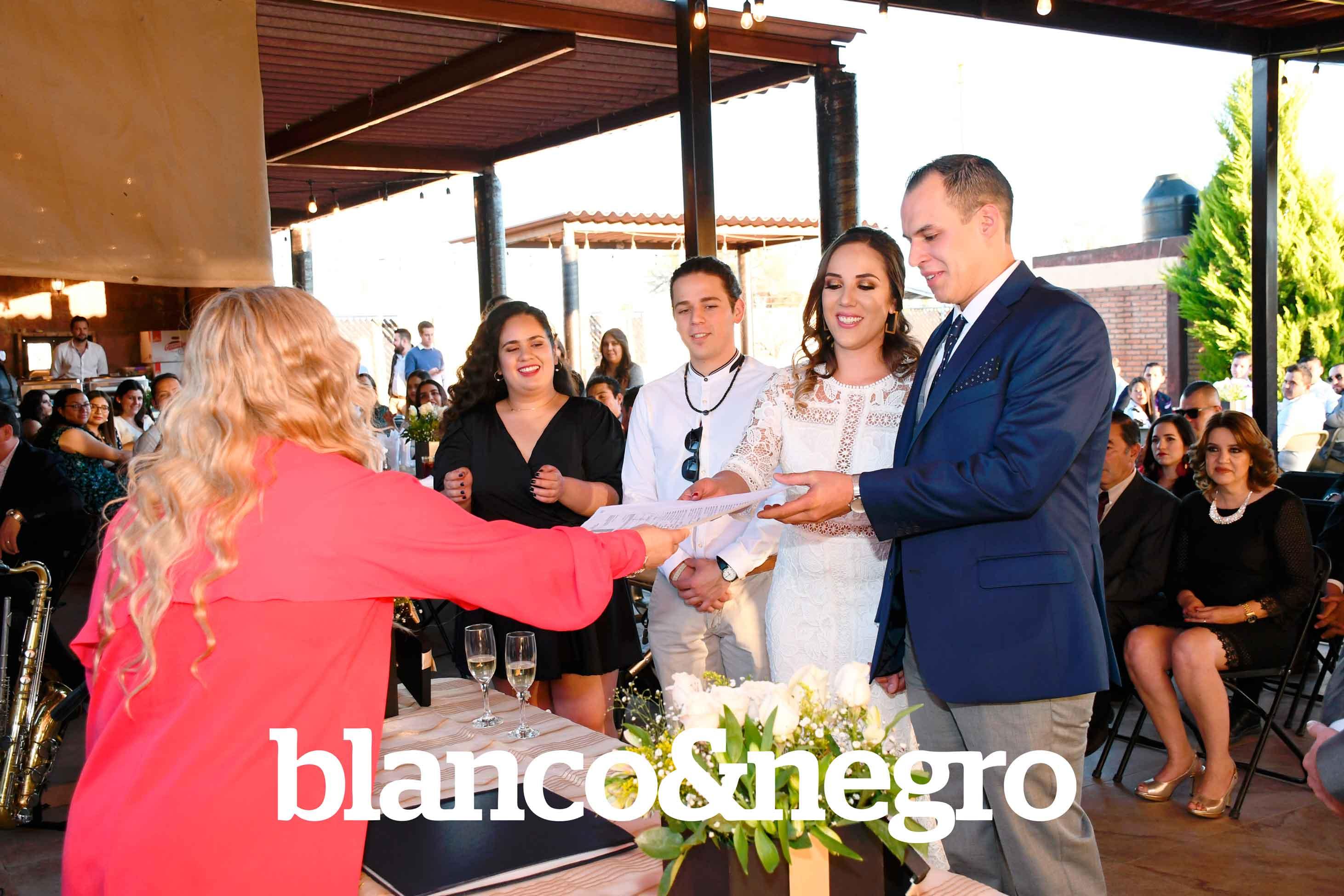 Civil-Cristina-&-Ricardo-035
