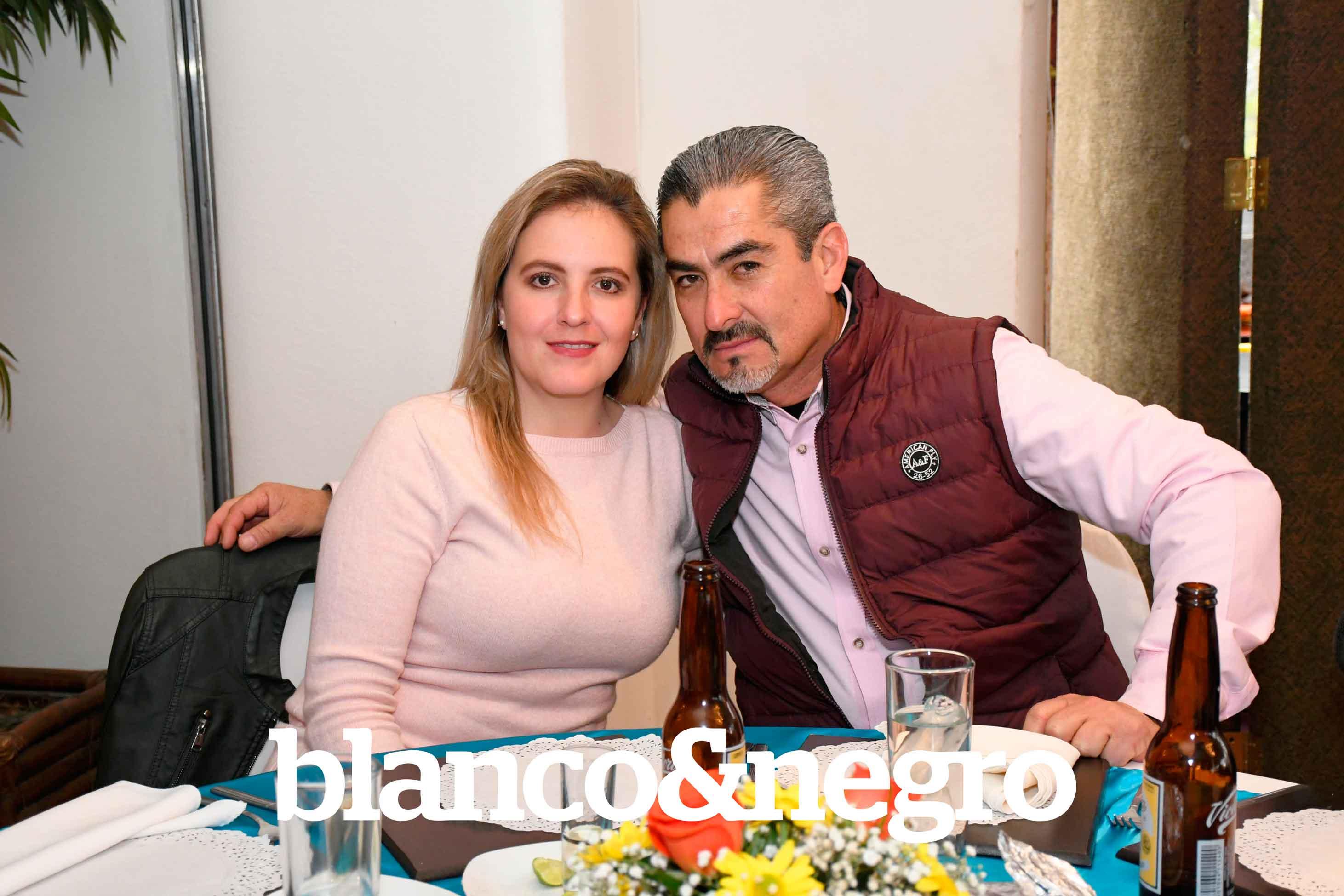 Cumpleaños-Alfredo-Santillan-063