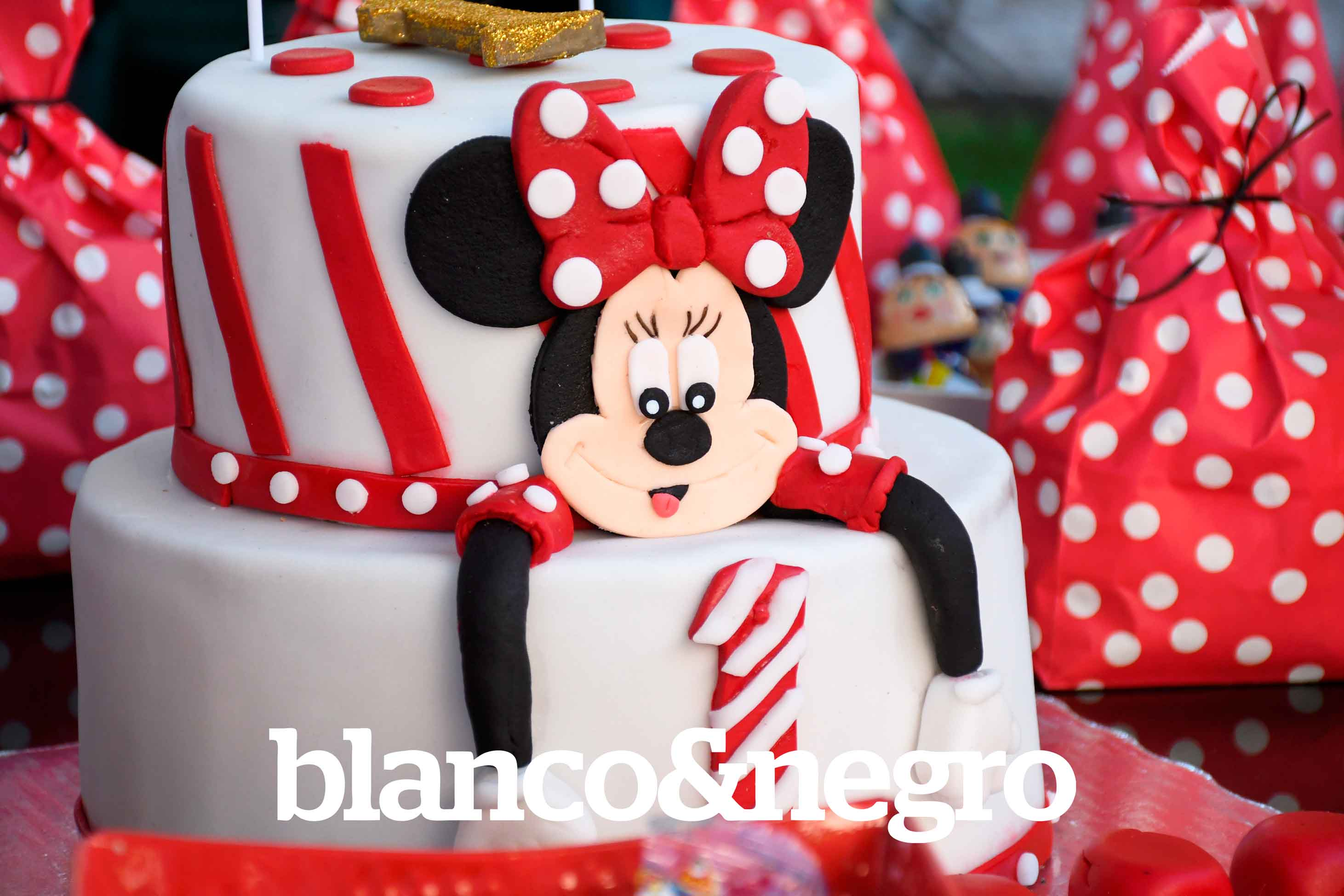 Cumpleaños-Alizee-069