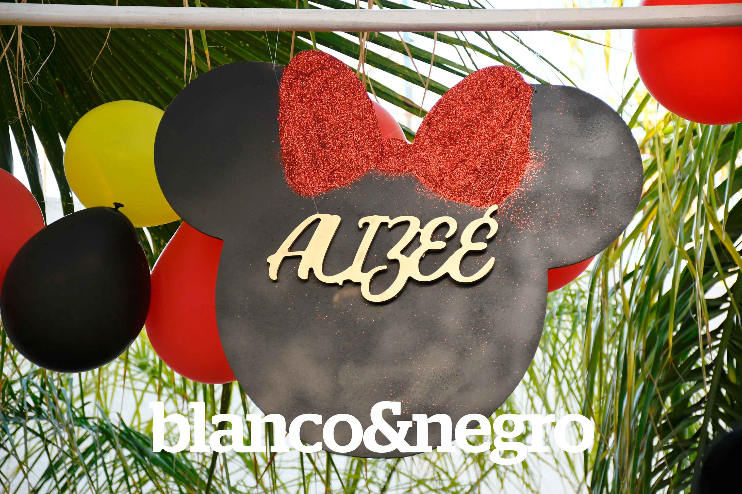Cumpleaños-Alizee-089