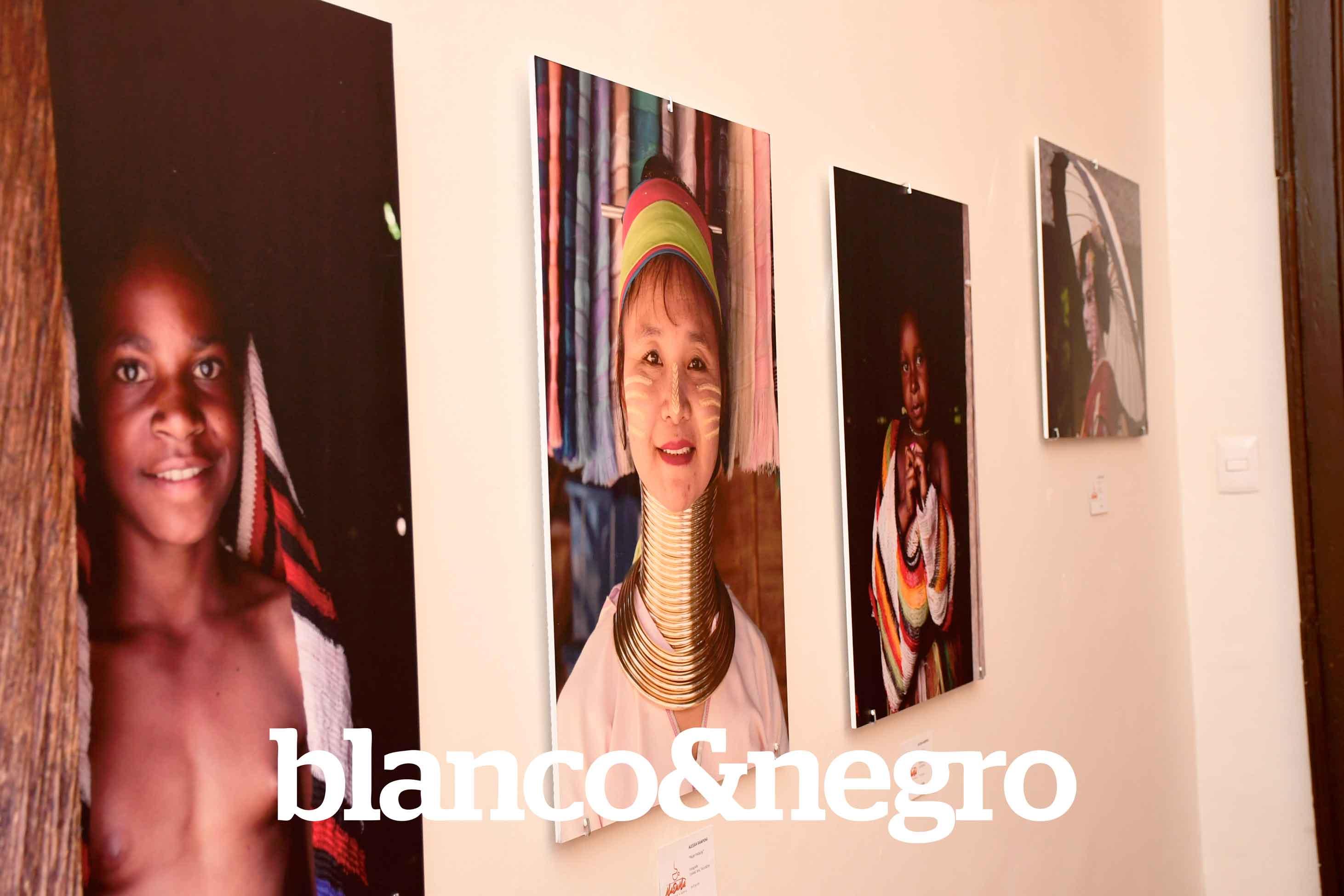 Exposicion-Alessia-013