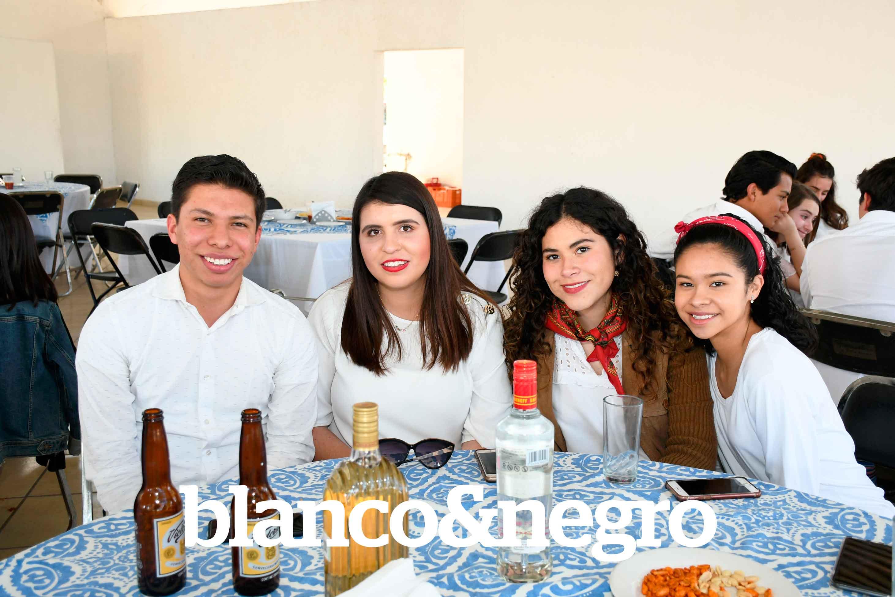 Fiesta-Hermanos-de-Alba-027