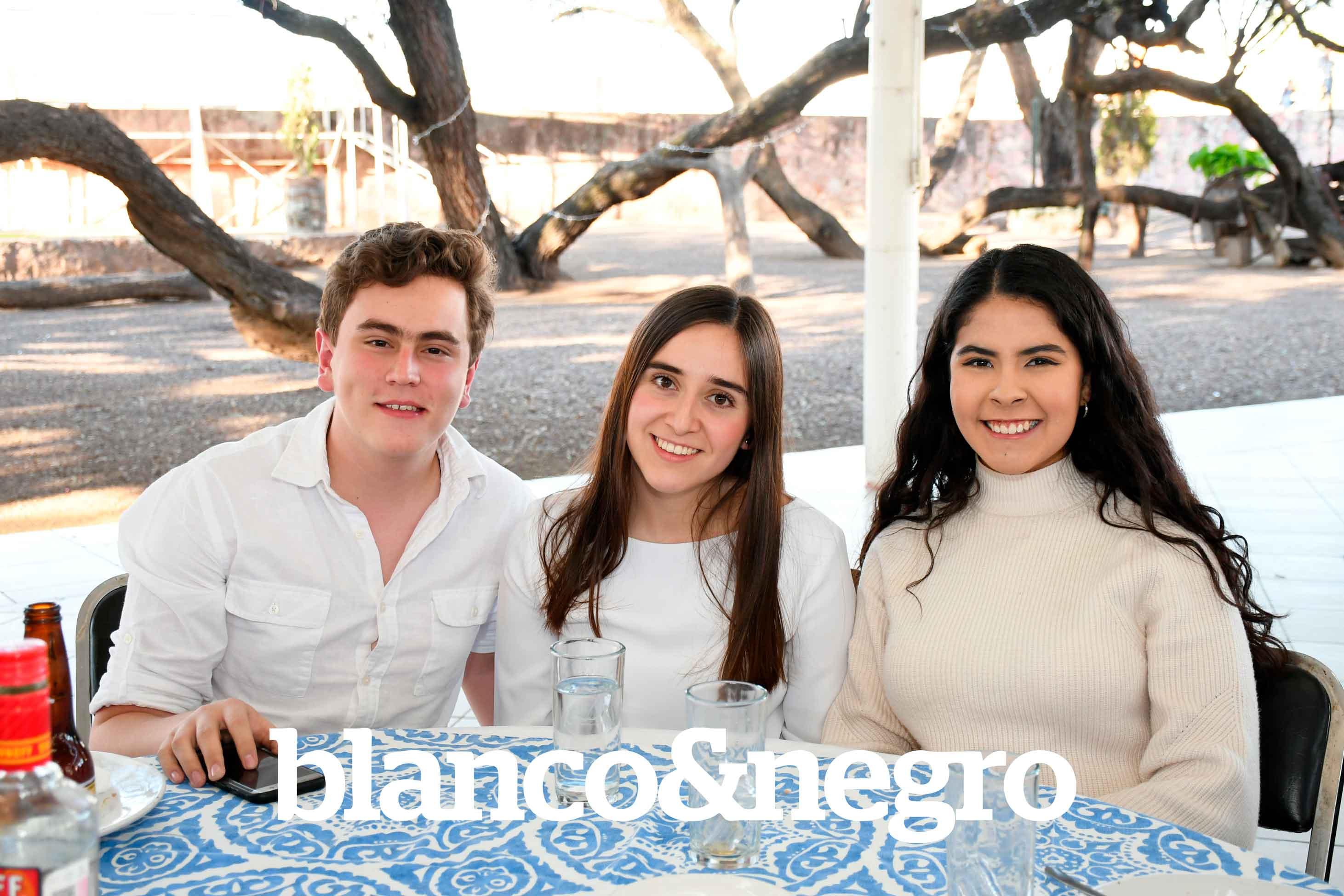 Fiesta-Hermanos-de-Alba-046