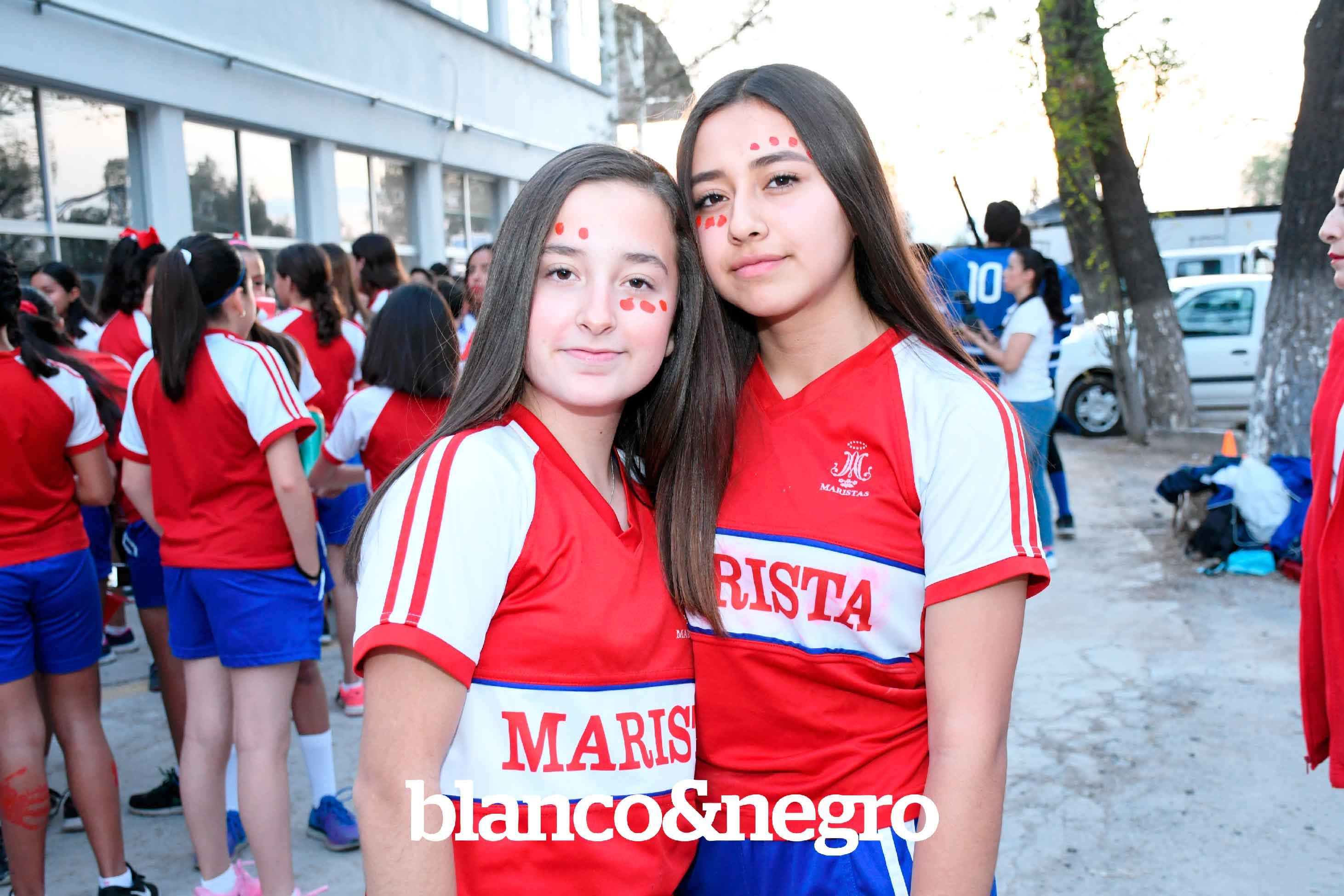 Torneo-Marista-046