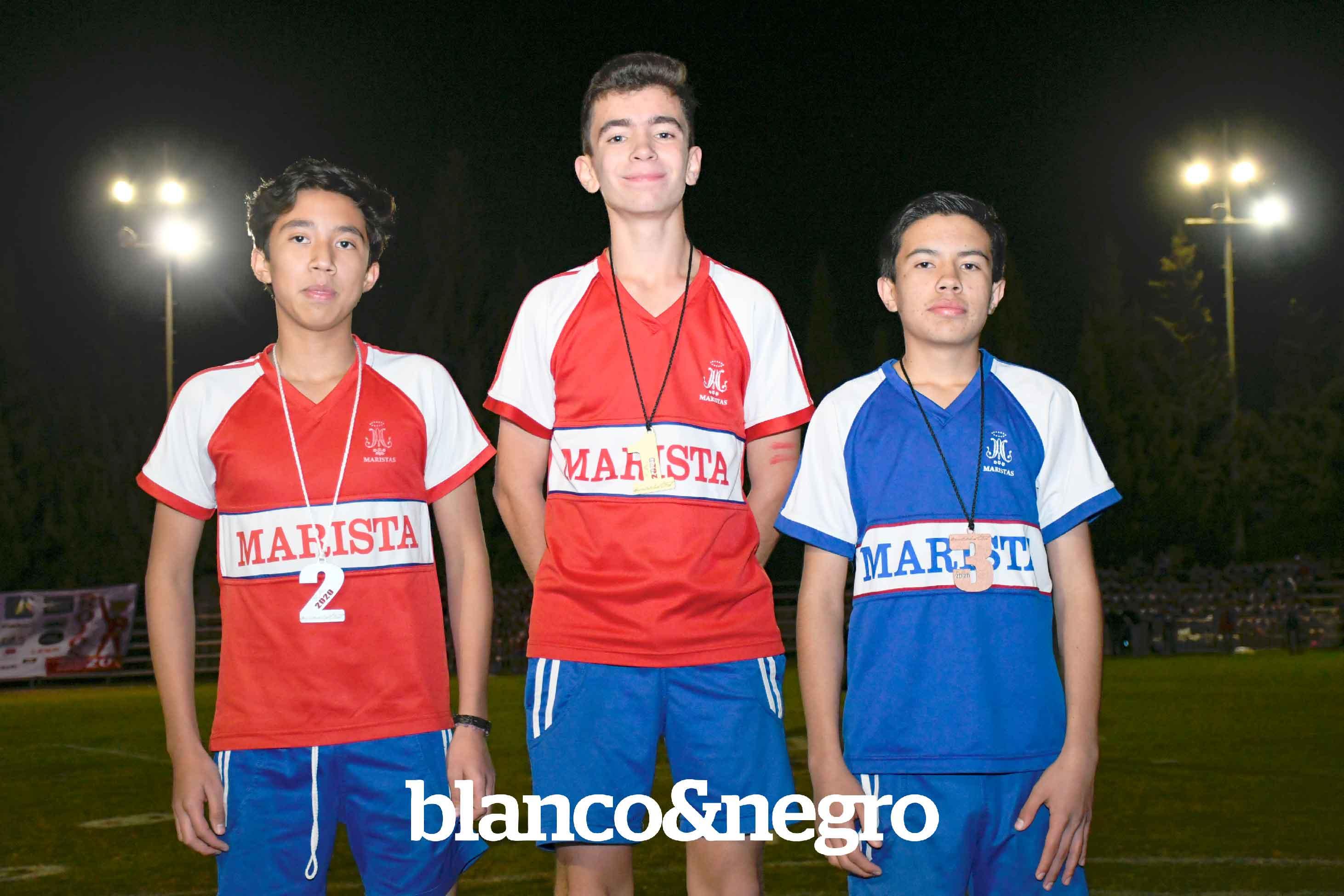 Torneo-Marista-192
