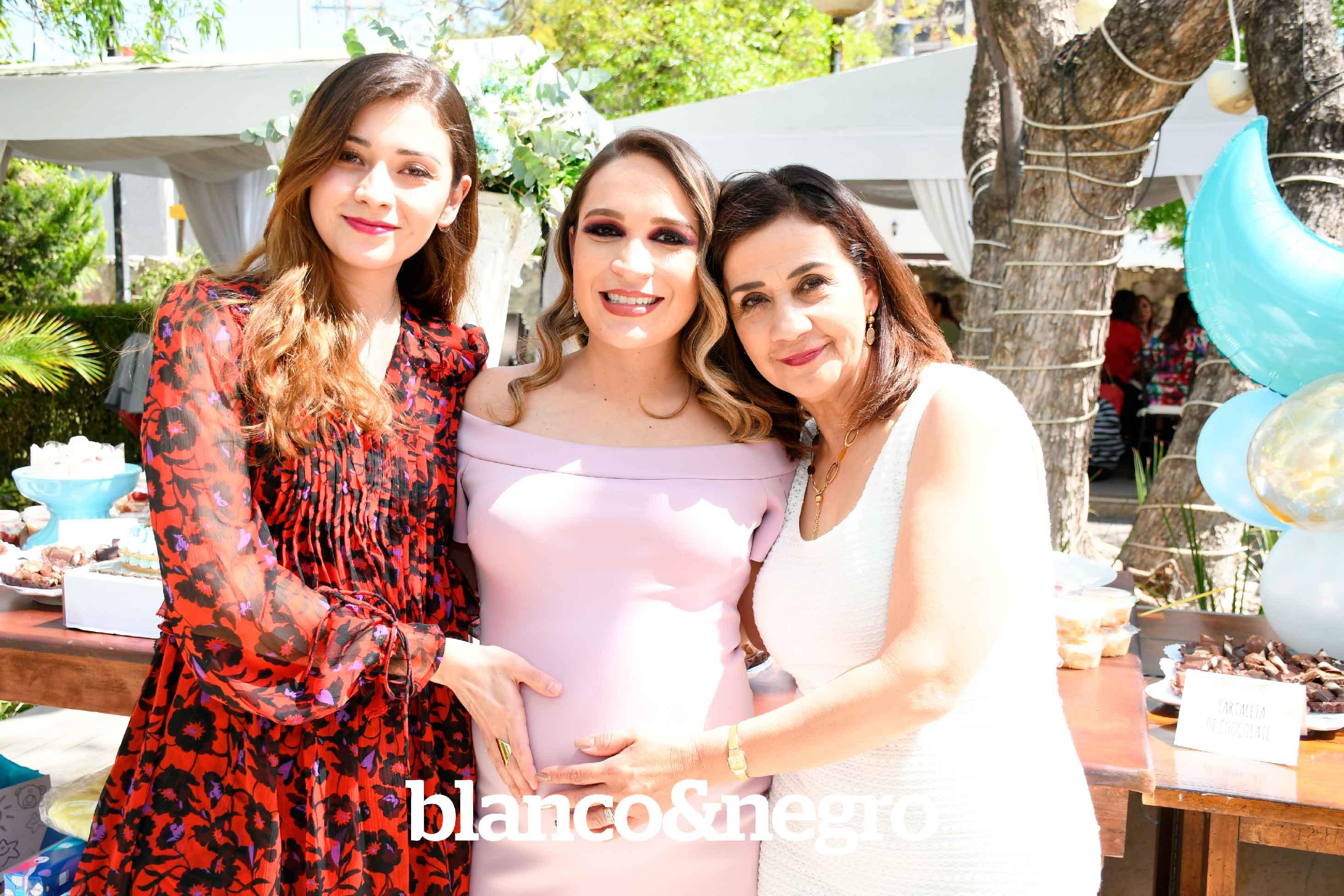Baby-Brenda-164