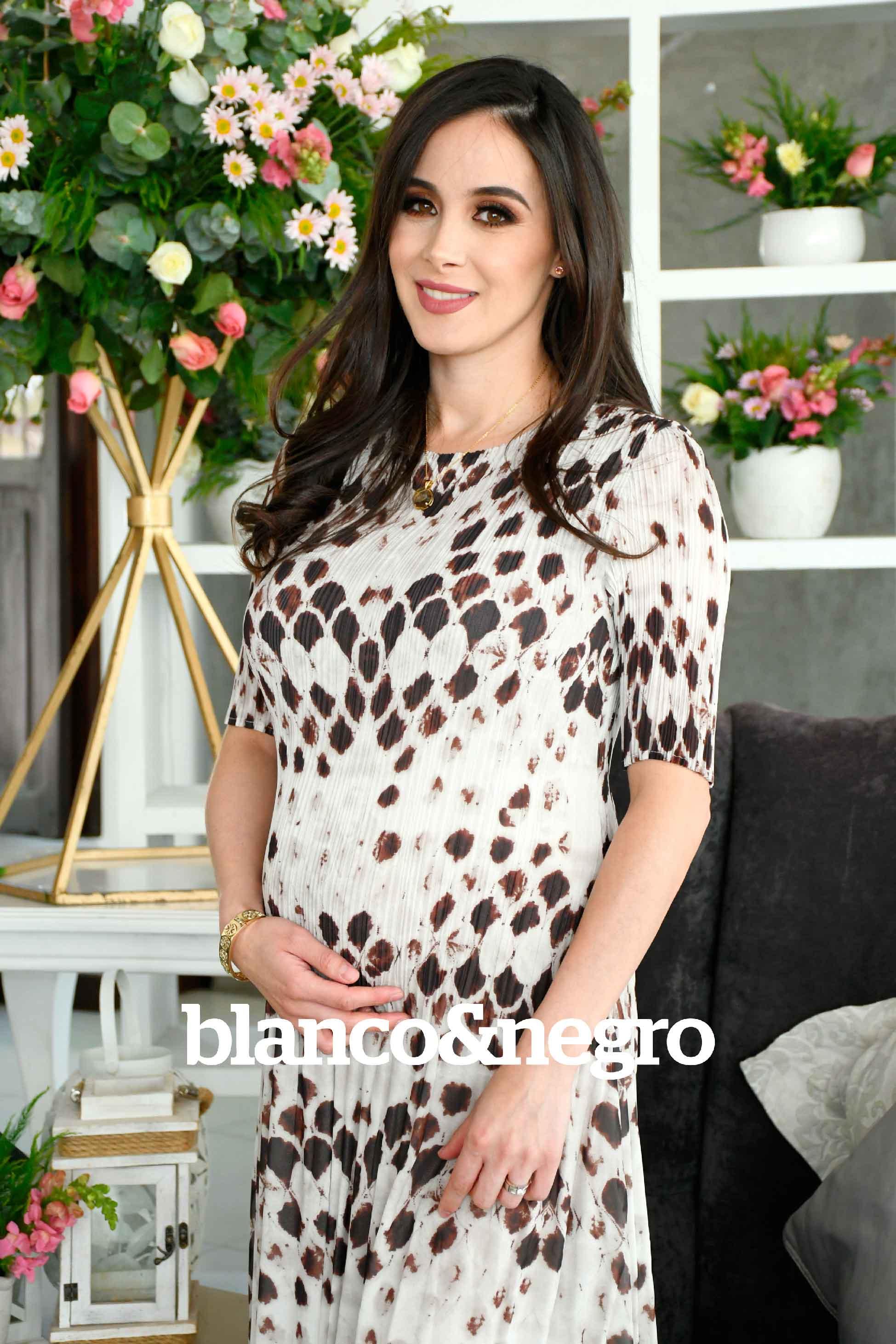 Baby-Jenny-Bracamontes-013