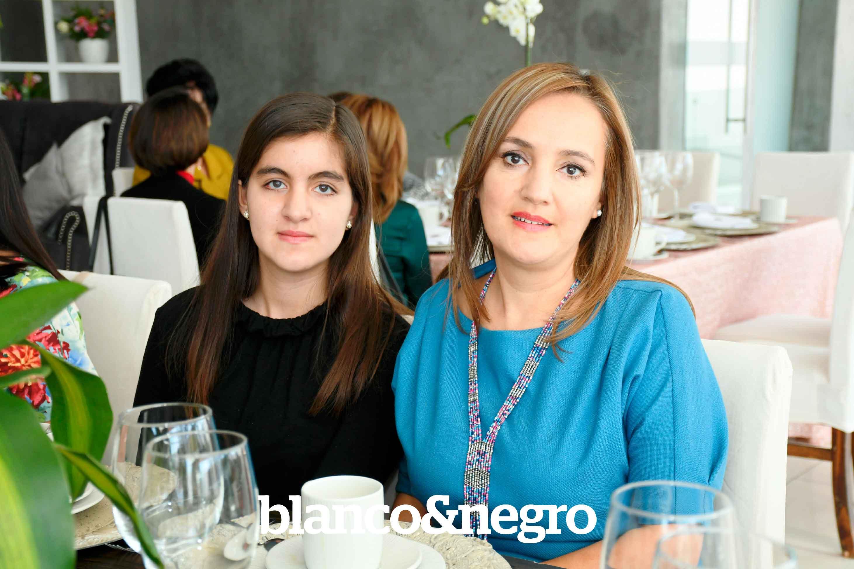 Baby-Jenny-Bracamontes-051
