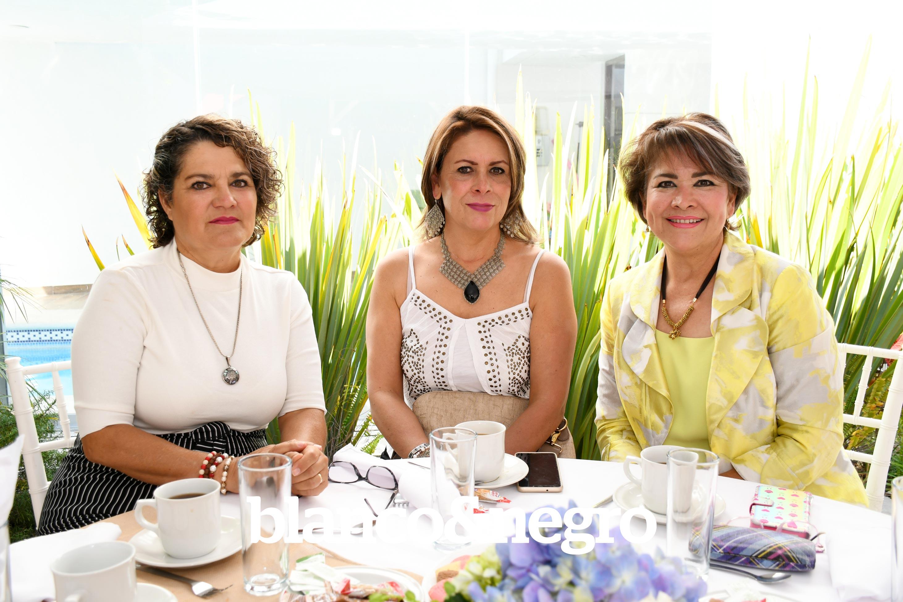 Baby-Susana-Gonzalez-112