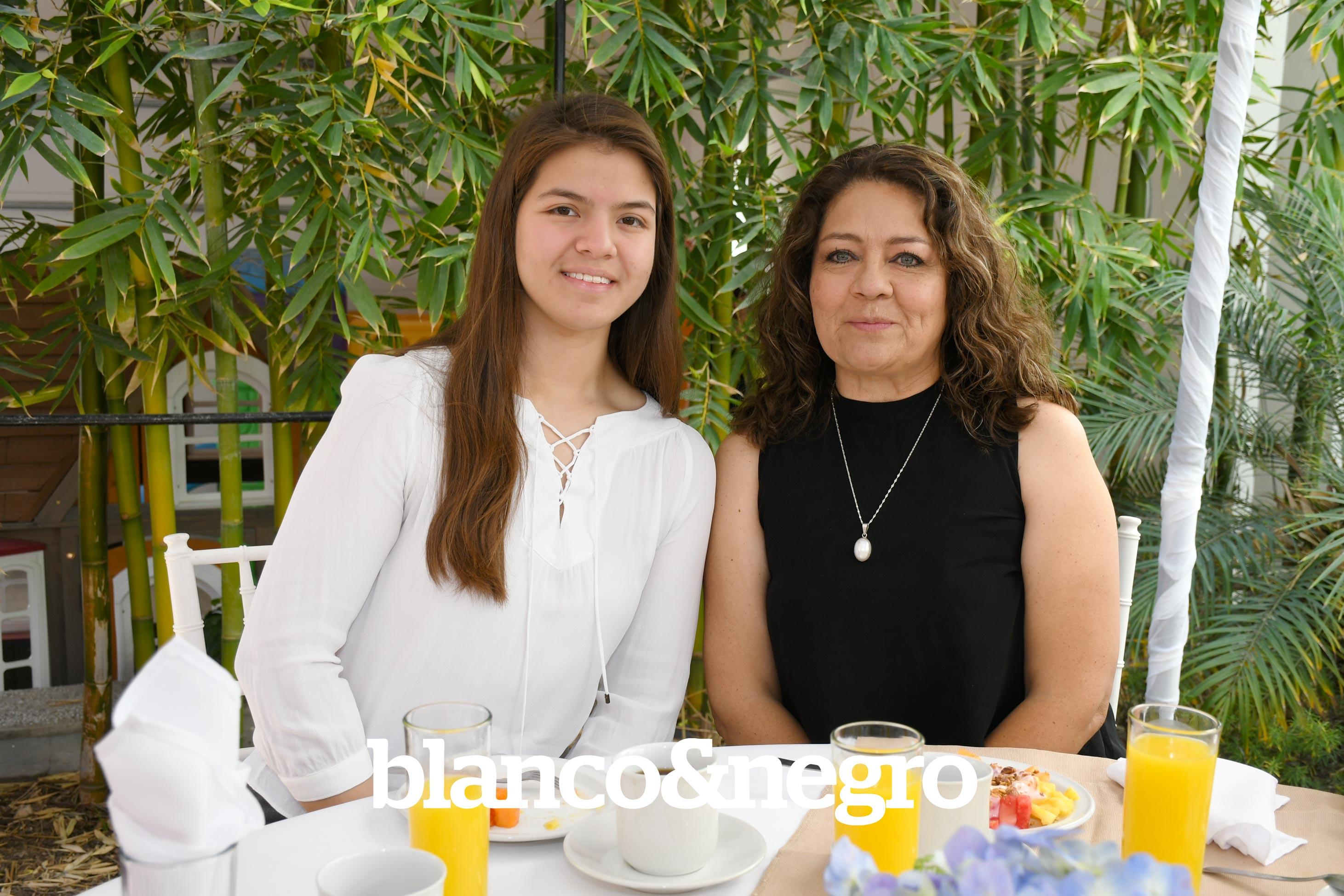 Baby-Susana-Gonzalez-159