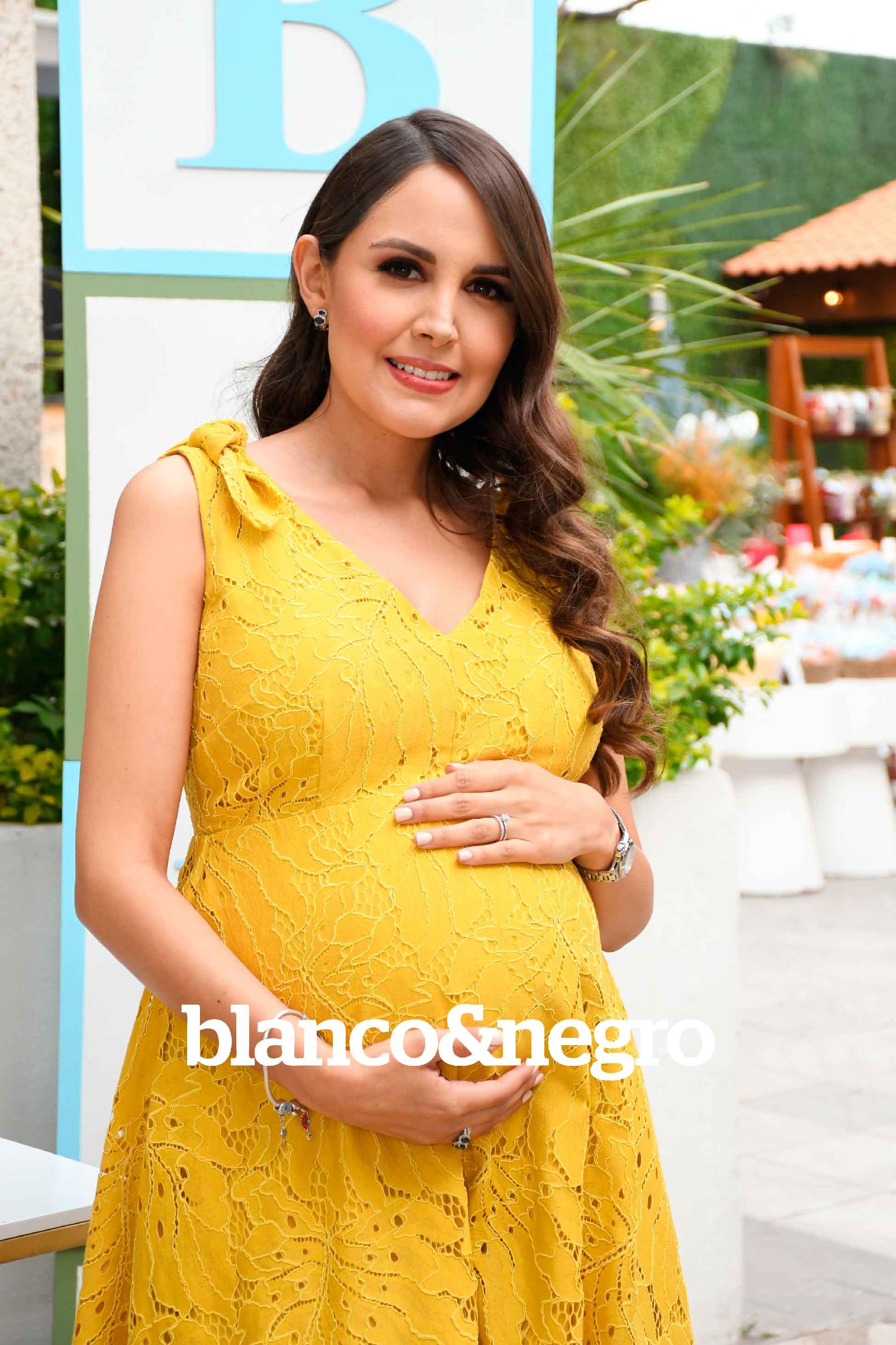Baby-Victoria-021