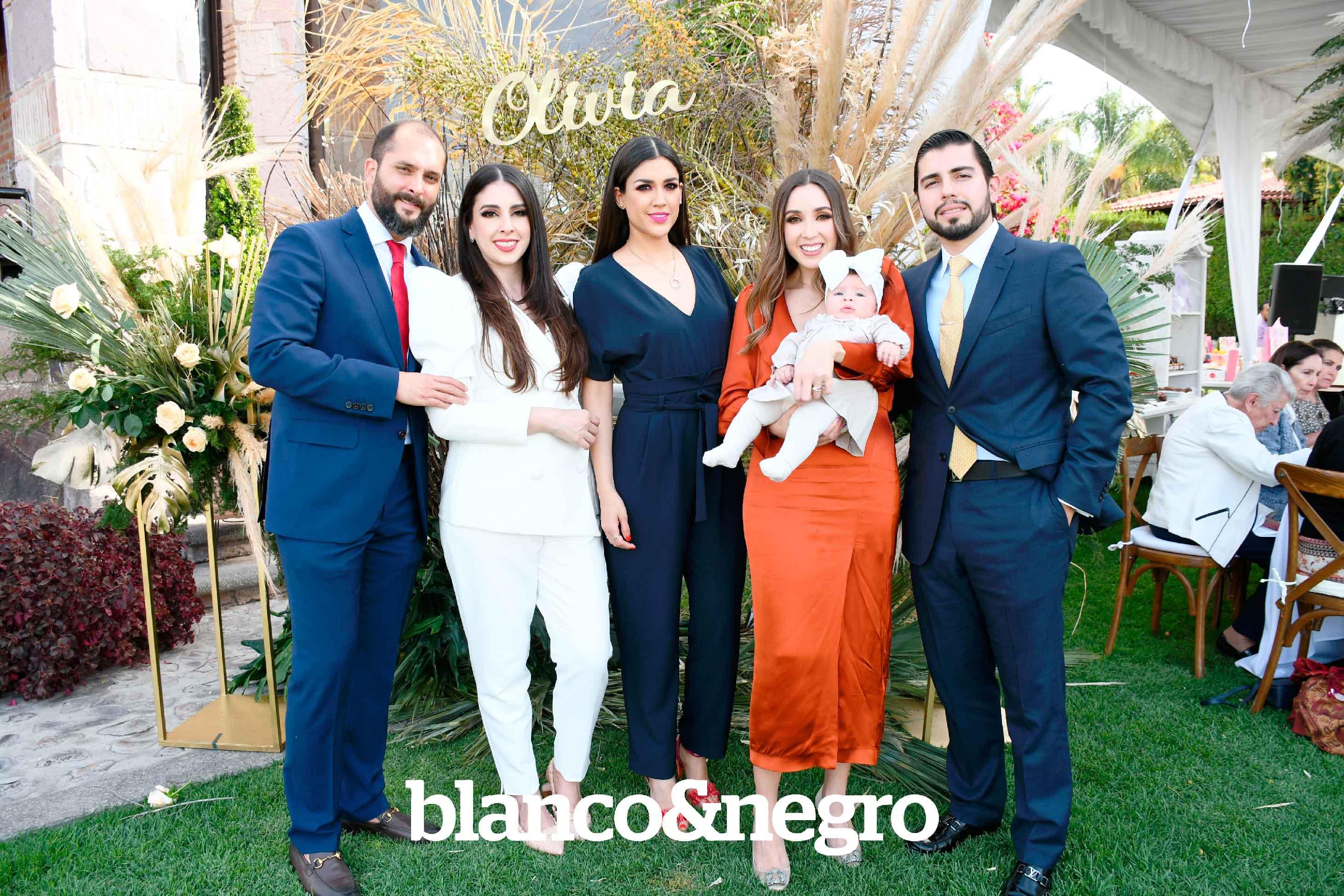 Bautizo-Olivia-Lopez-109