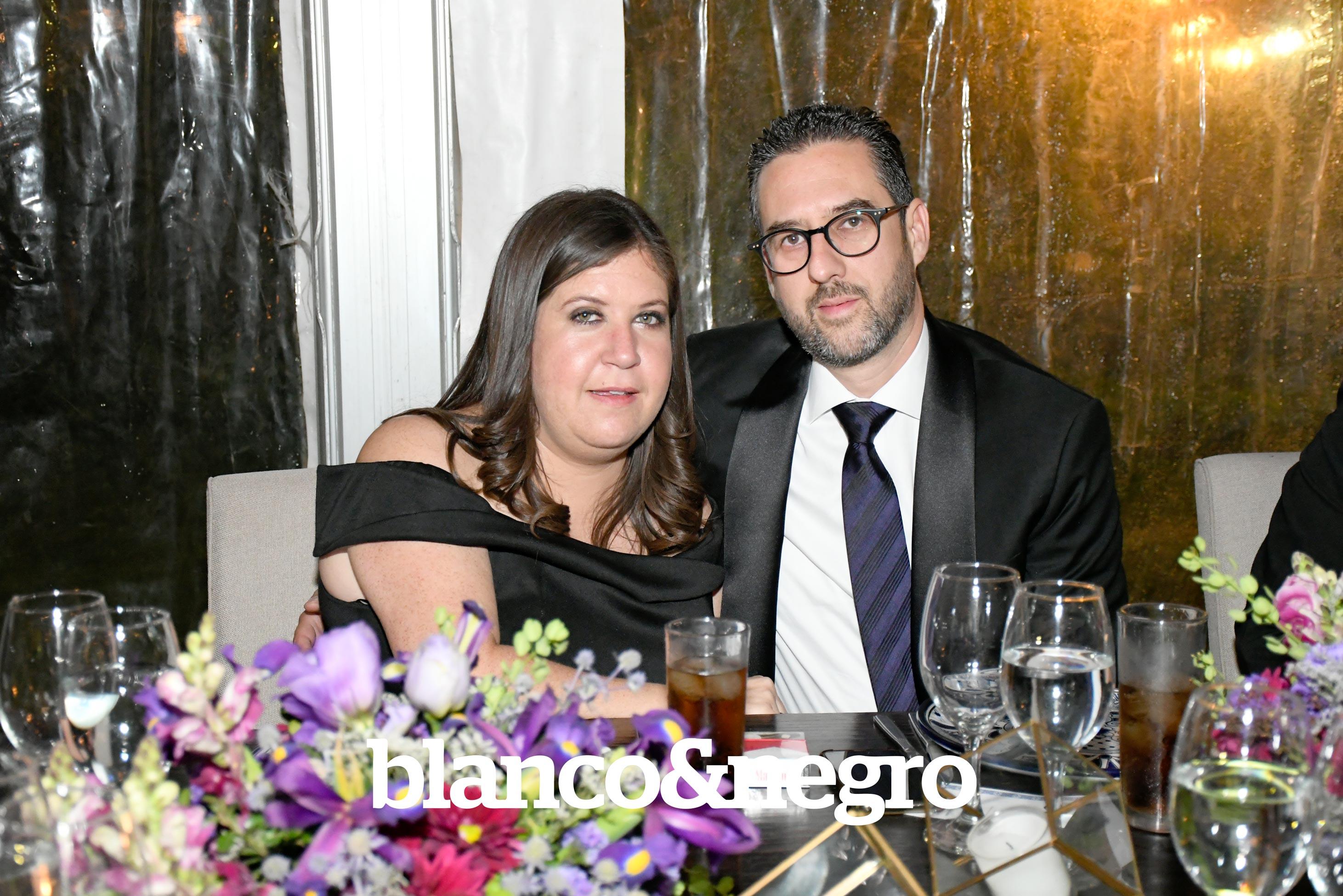 Boda-Carlos-y-Monica-026