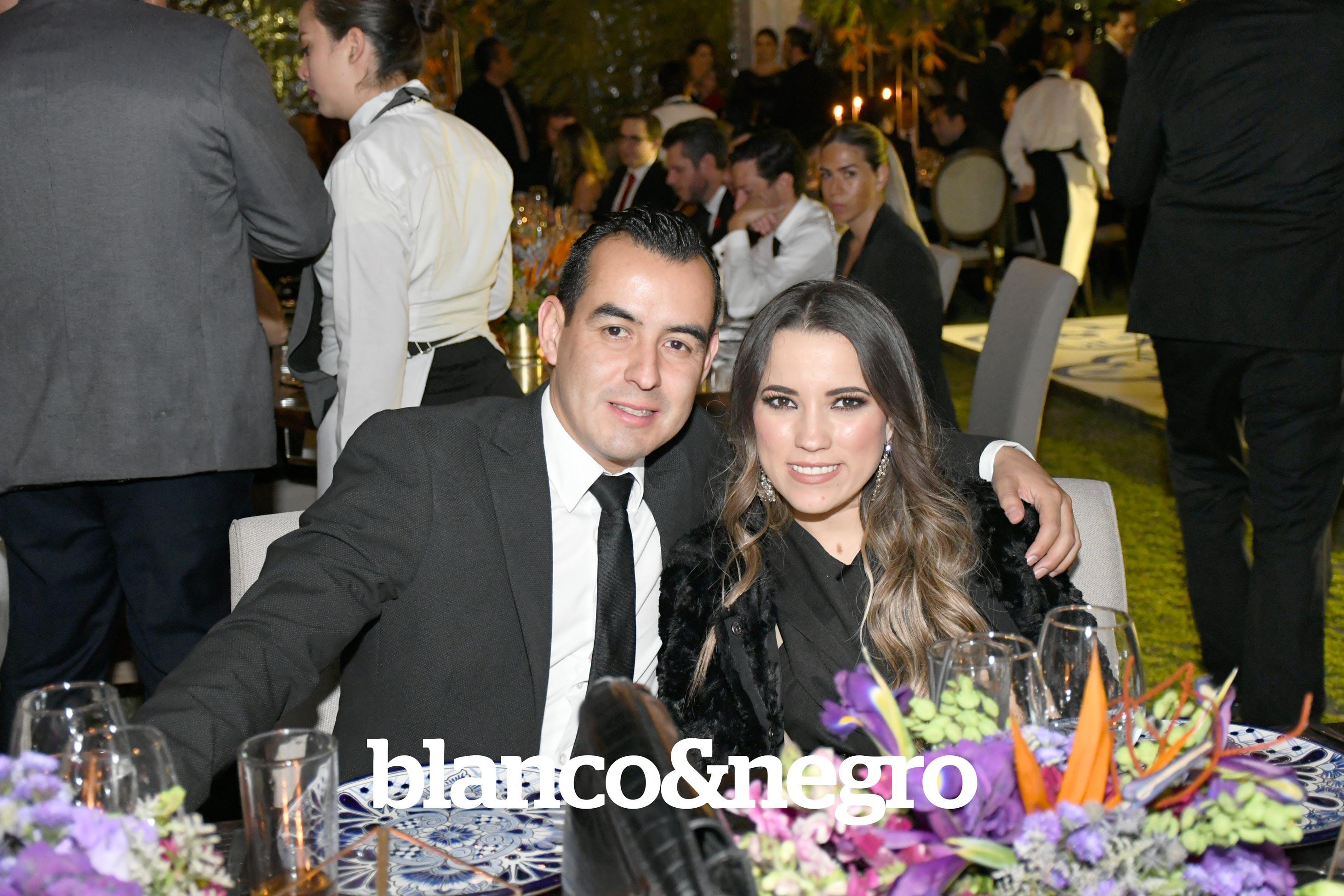 Boda-Carlos-y-Monica-033