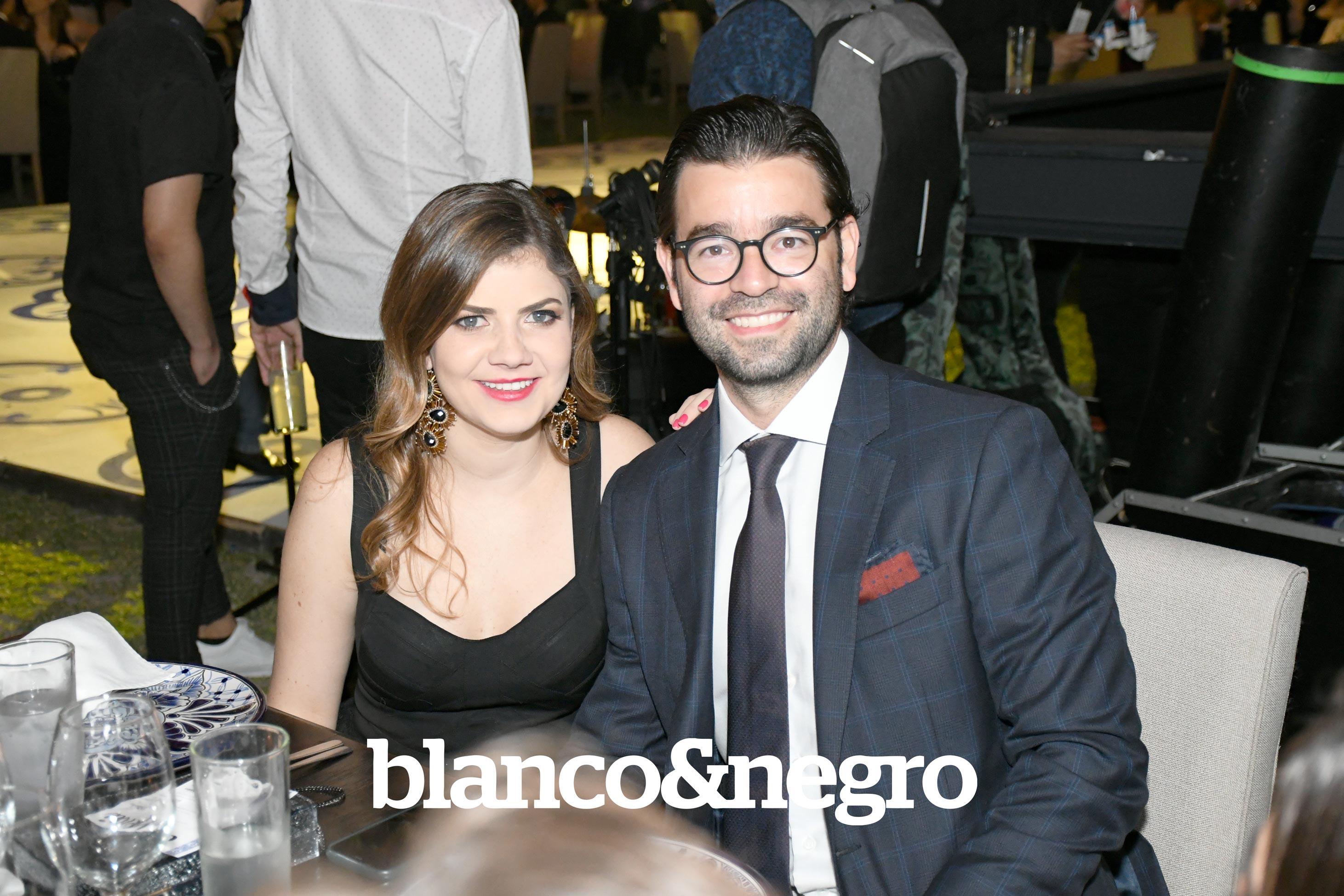 Boda-Carlos-y-Monica-034