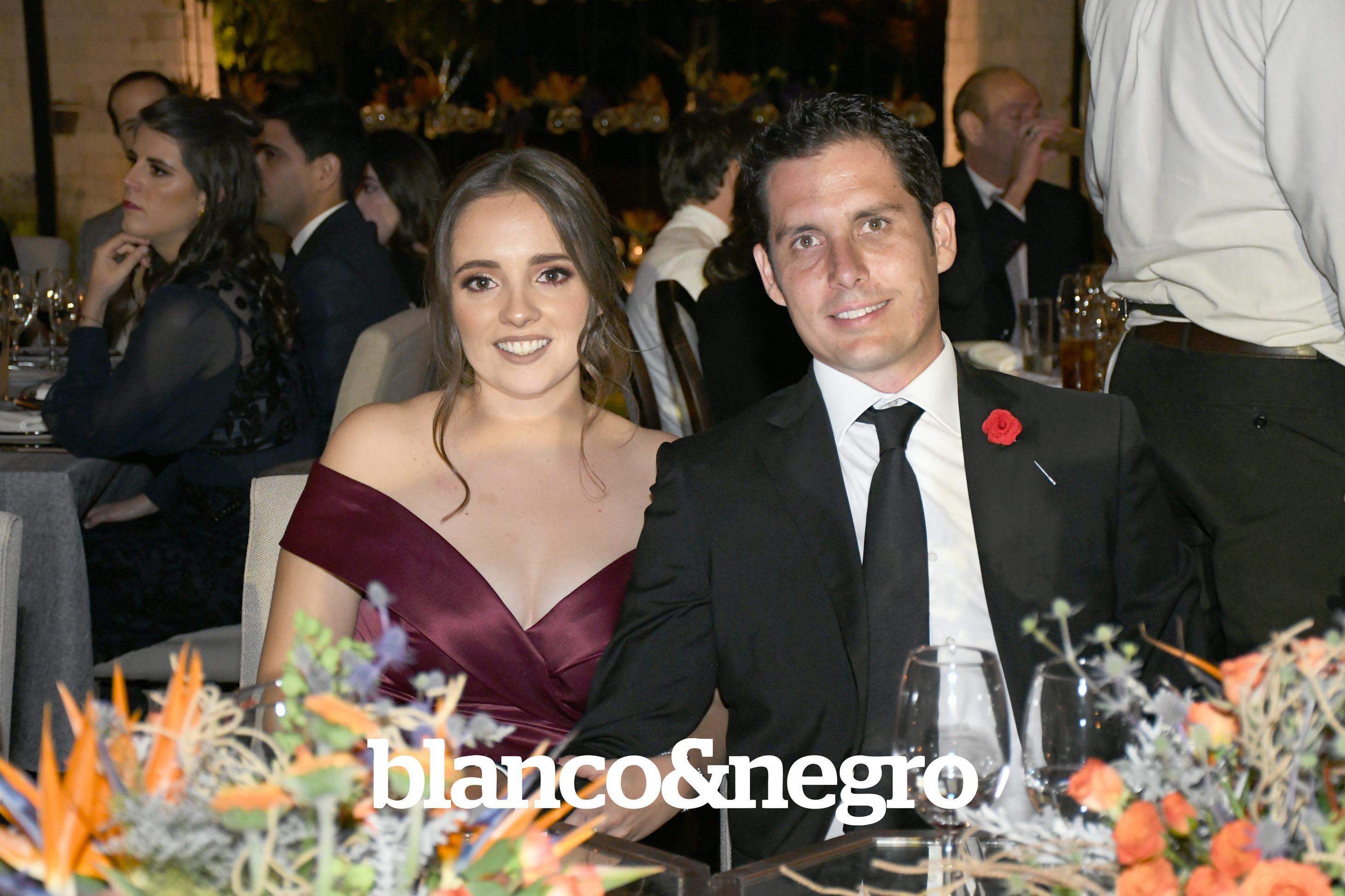 Boda-Carlos-y-Monica-044