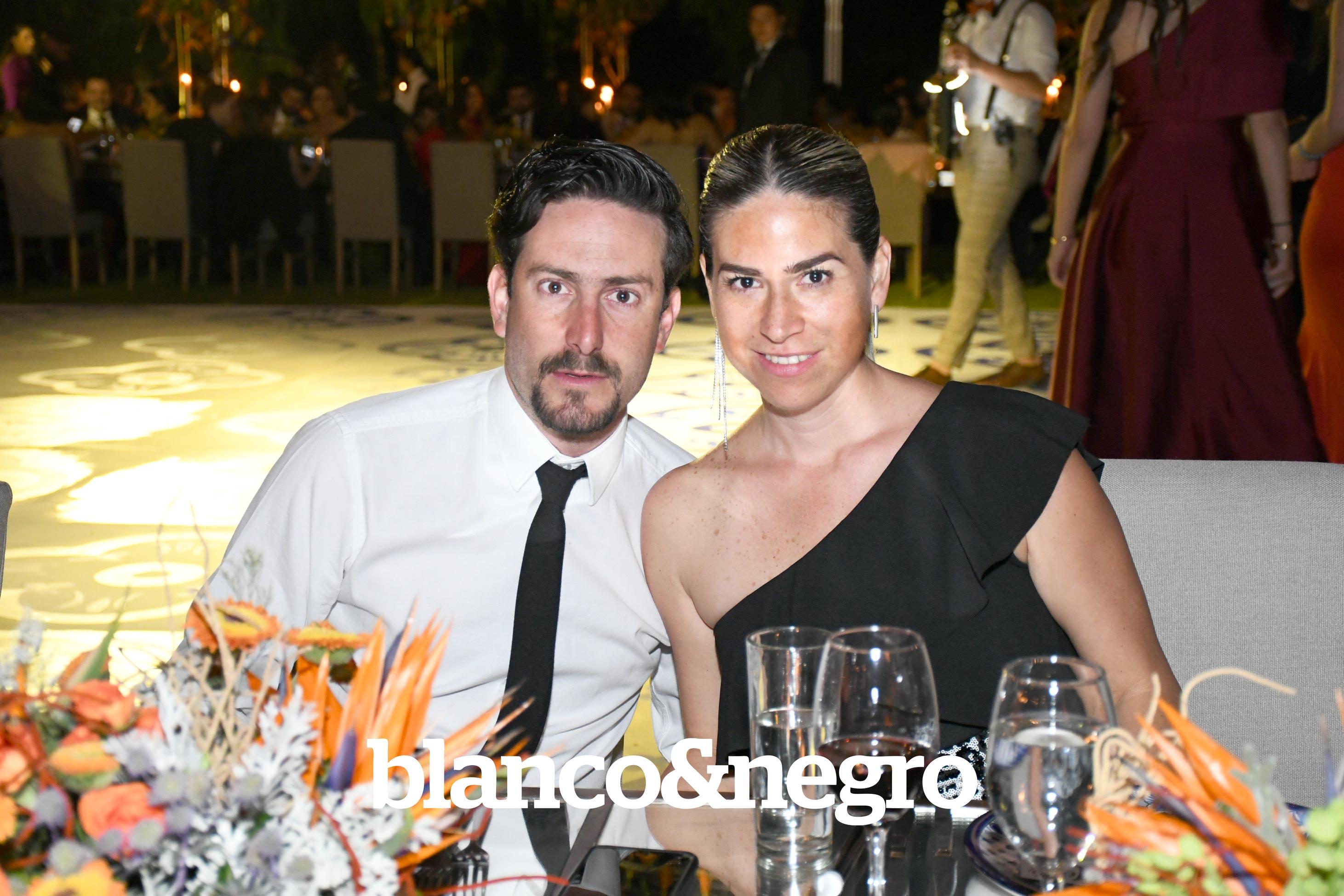 Boda-Carlos-y-Monica-053