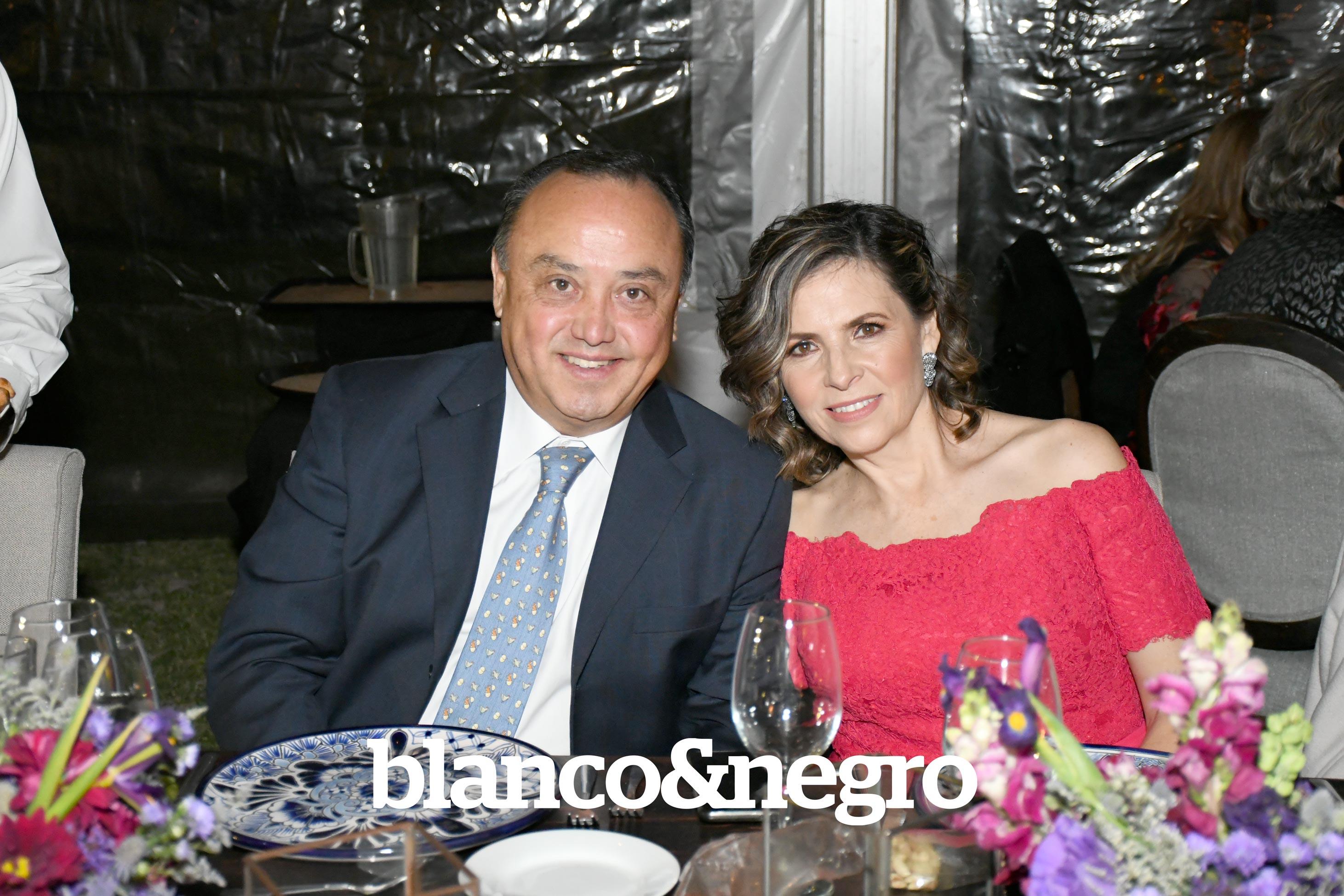 Boda-Carlos-y-Monica-151