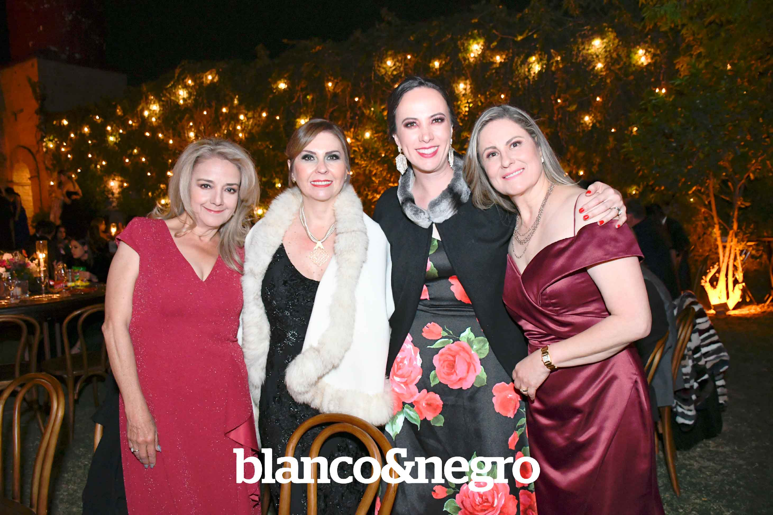 Boda-Diana-y-Francisco-361