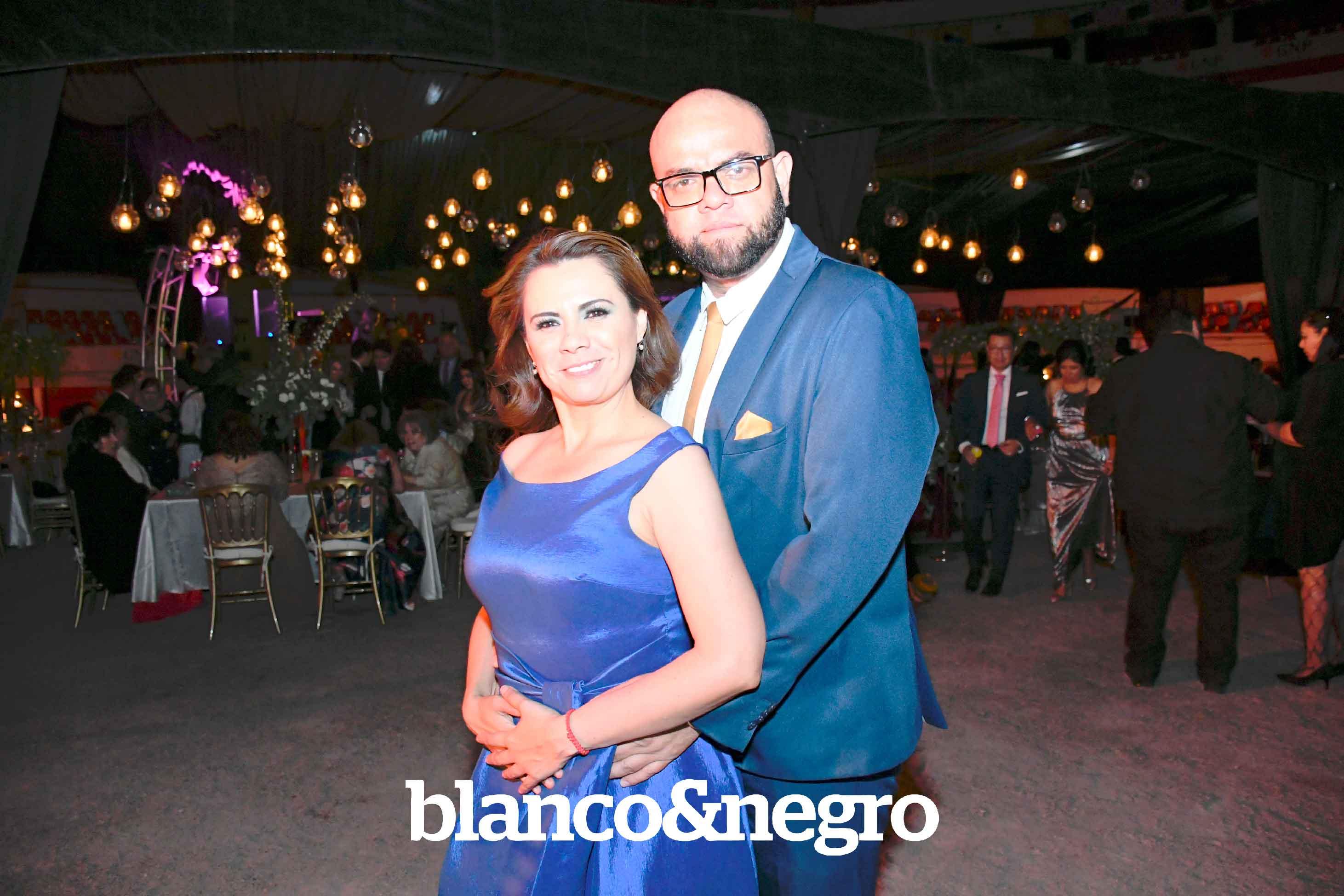Boda-Juan-Pablo-y-Diana-001
